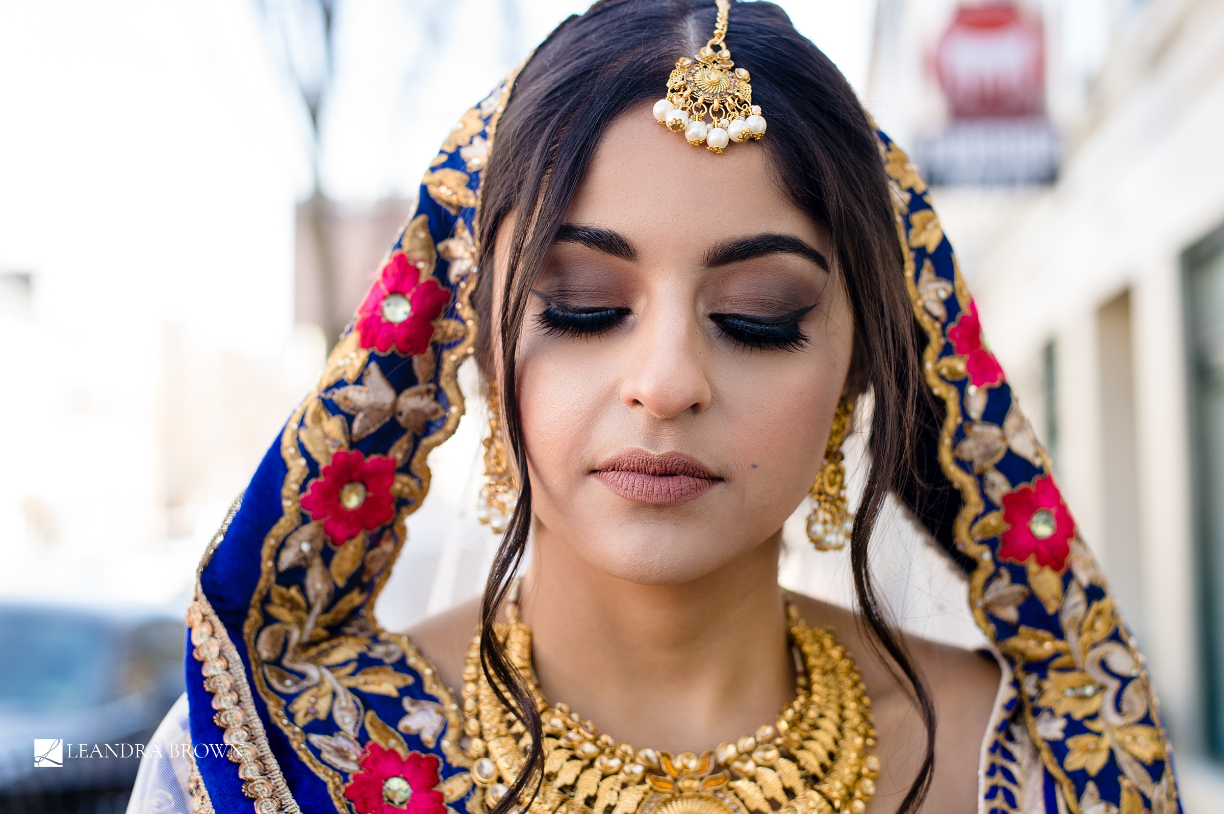 South Asian Wedding Photography.LeandraBrownPhotography_0076.jpg