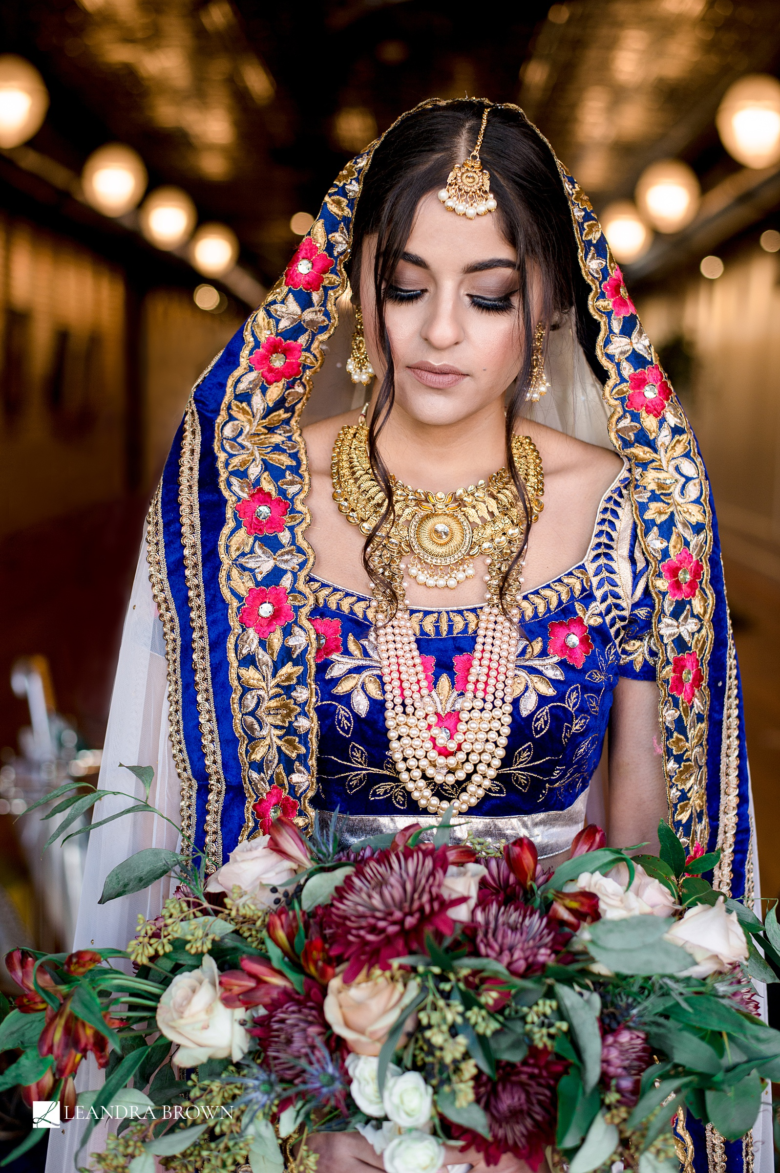 South Asian Wedding Photography.LeandraBrownPhotography_0077.jpg