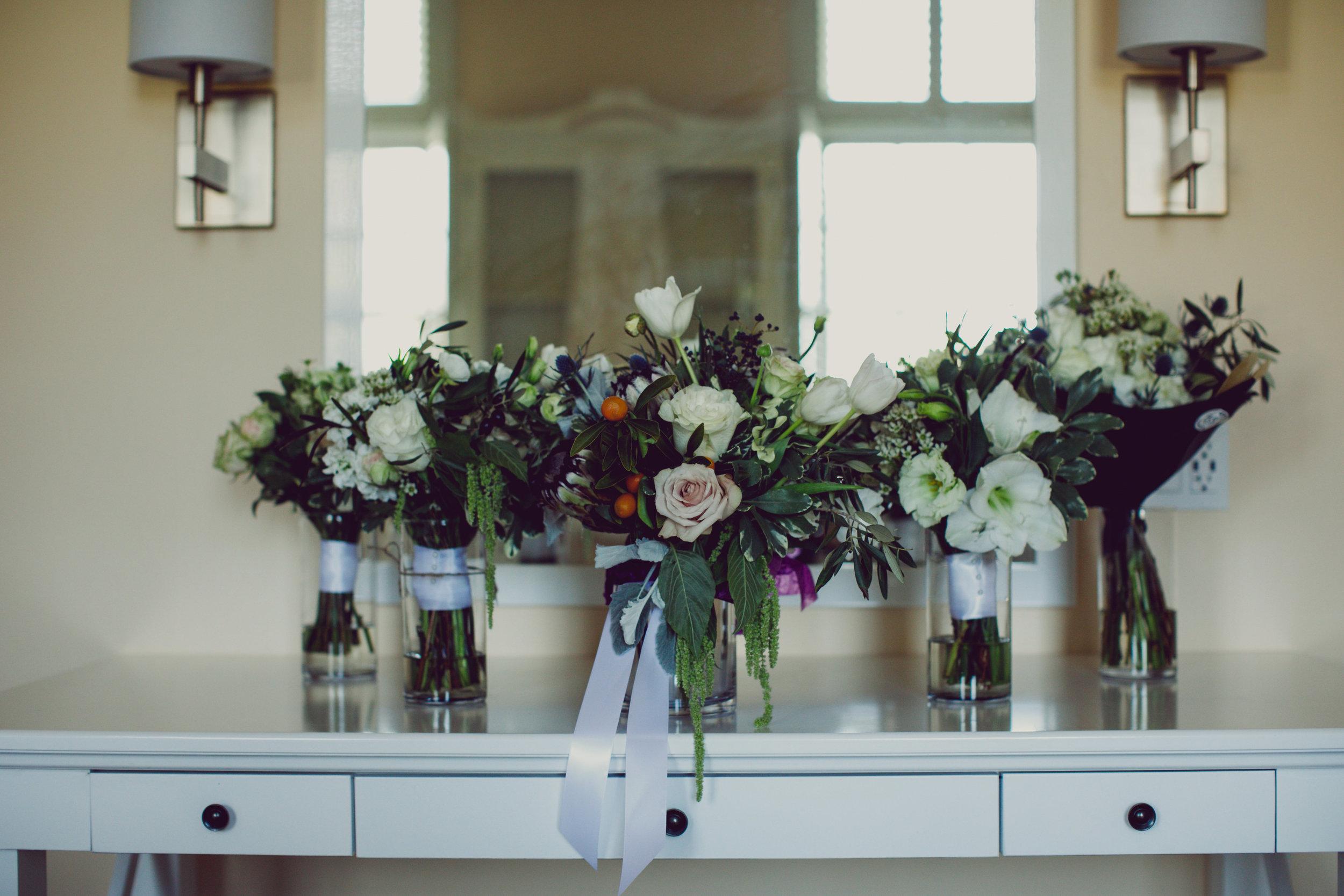 Wedding Party Bouquet.jpg