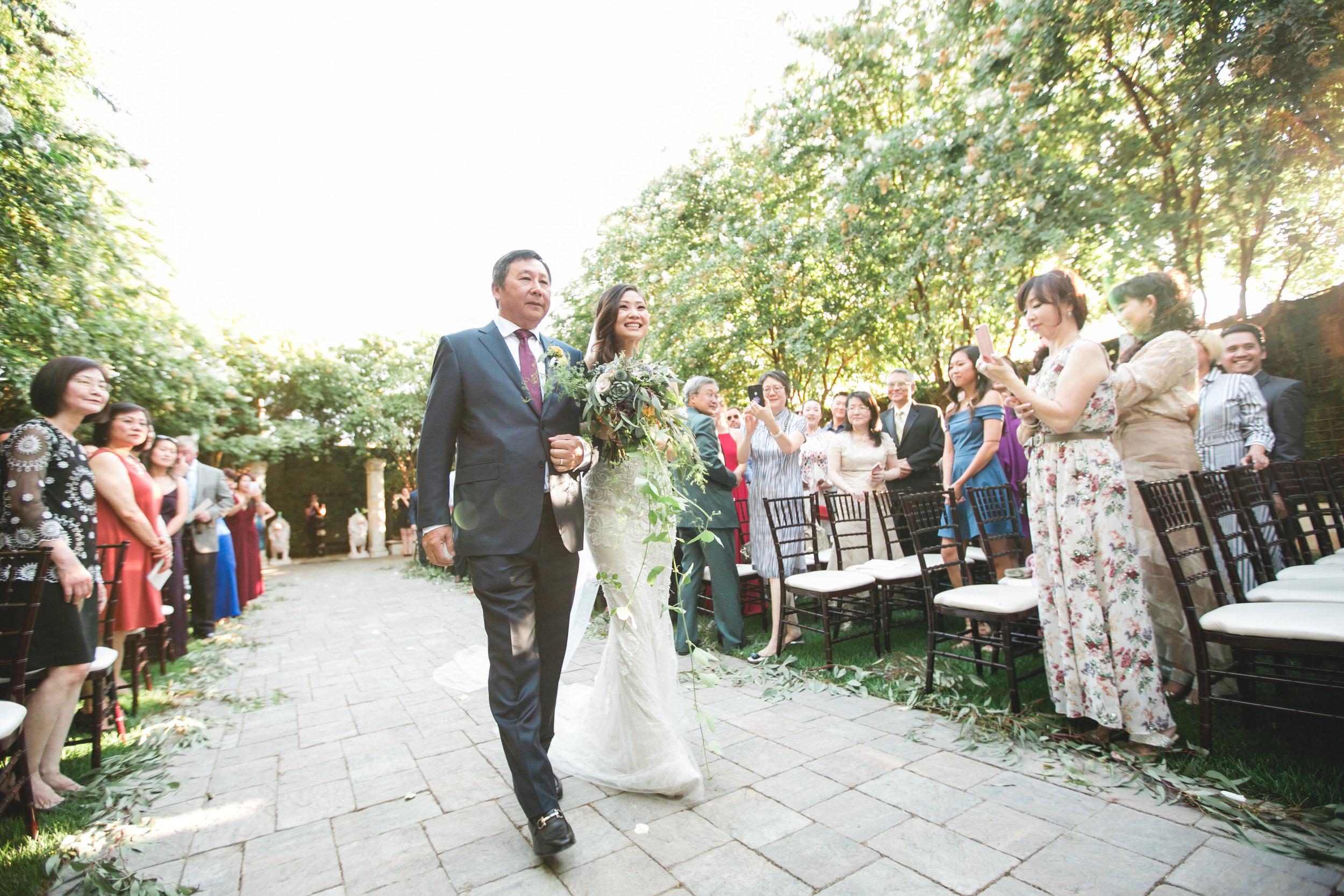 Liz and Kyle-Ceremony-0071.jpg