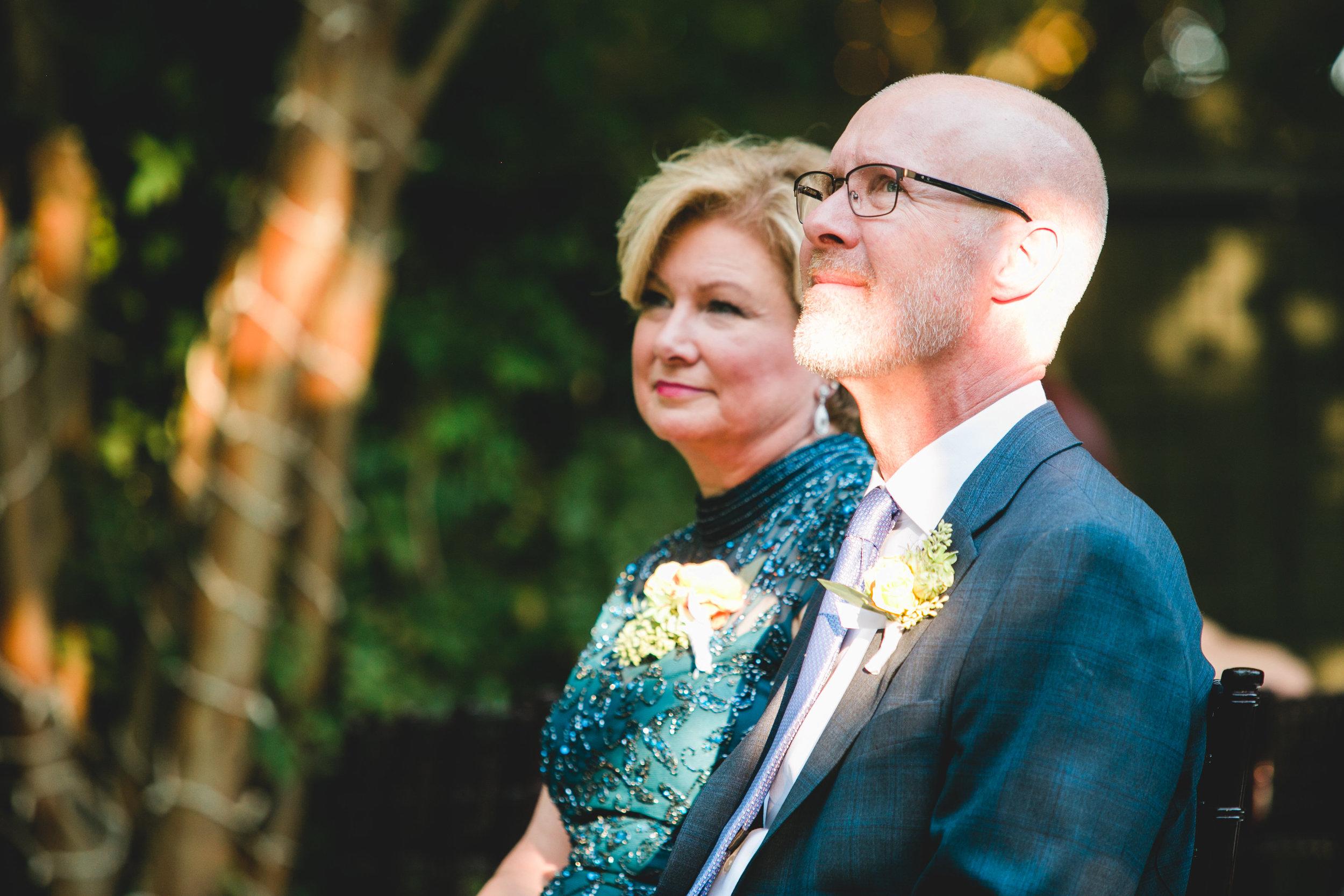 Liz and Kyle-Ceremony-0122.jpg