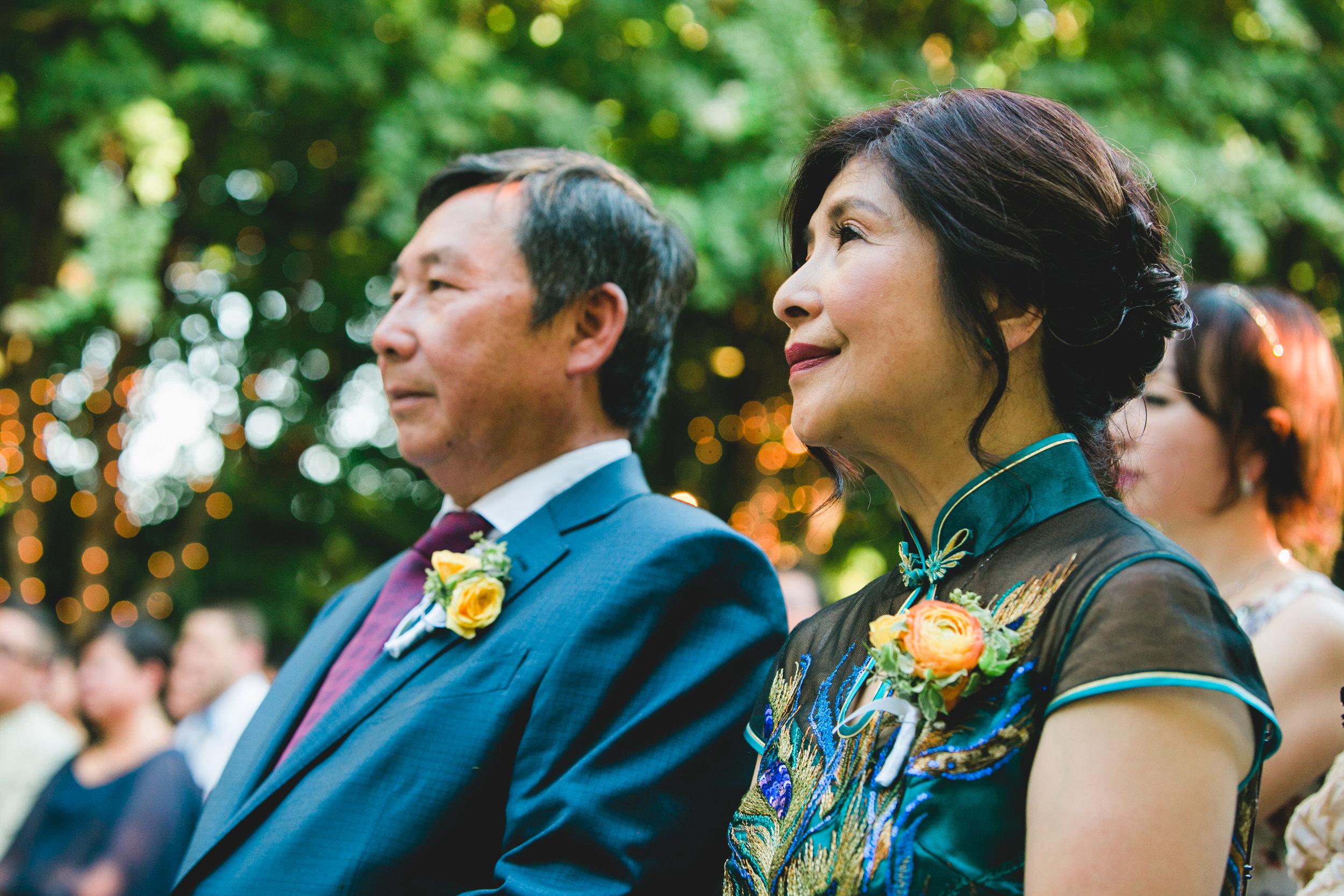 Liz and Kyle-Ceremony-0125.jpg