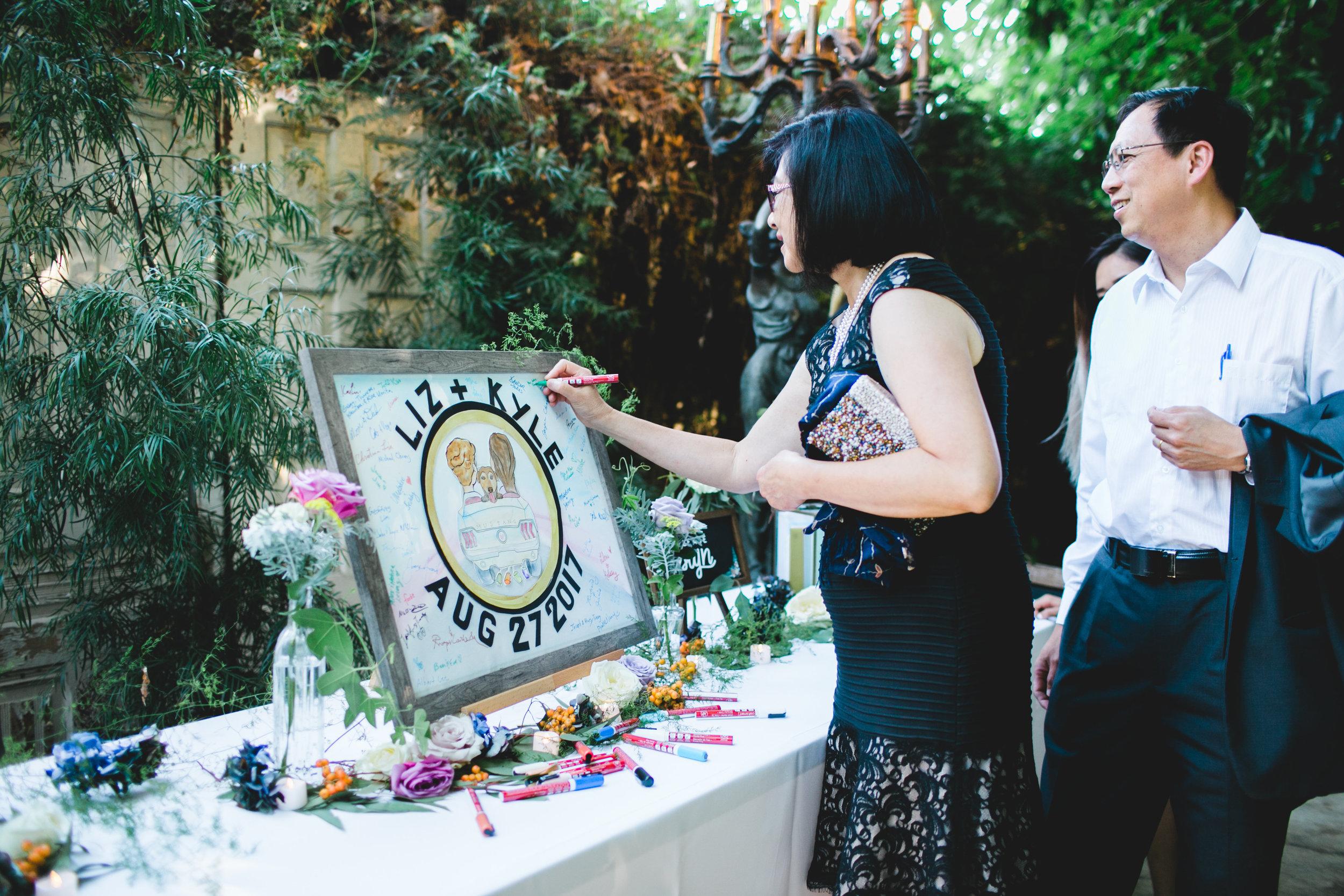 Liz and Kyle-Pre Ceremony-0168.jpg