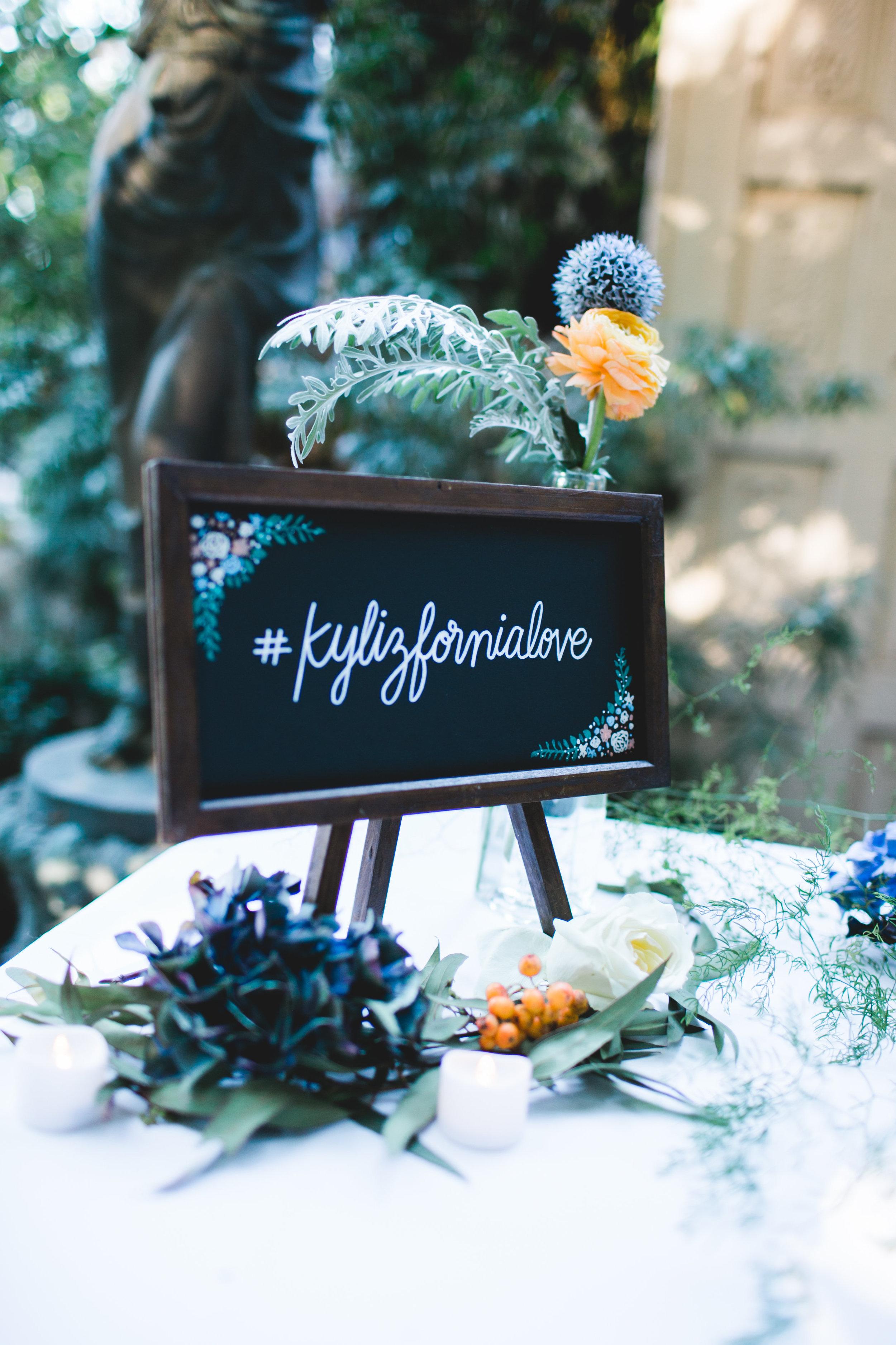 Liz and Kyle-Pre Ceremony-0170.jpg