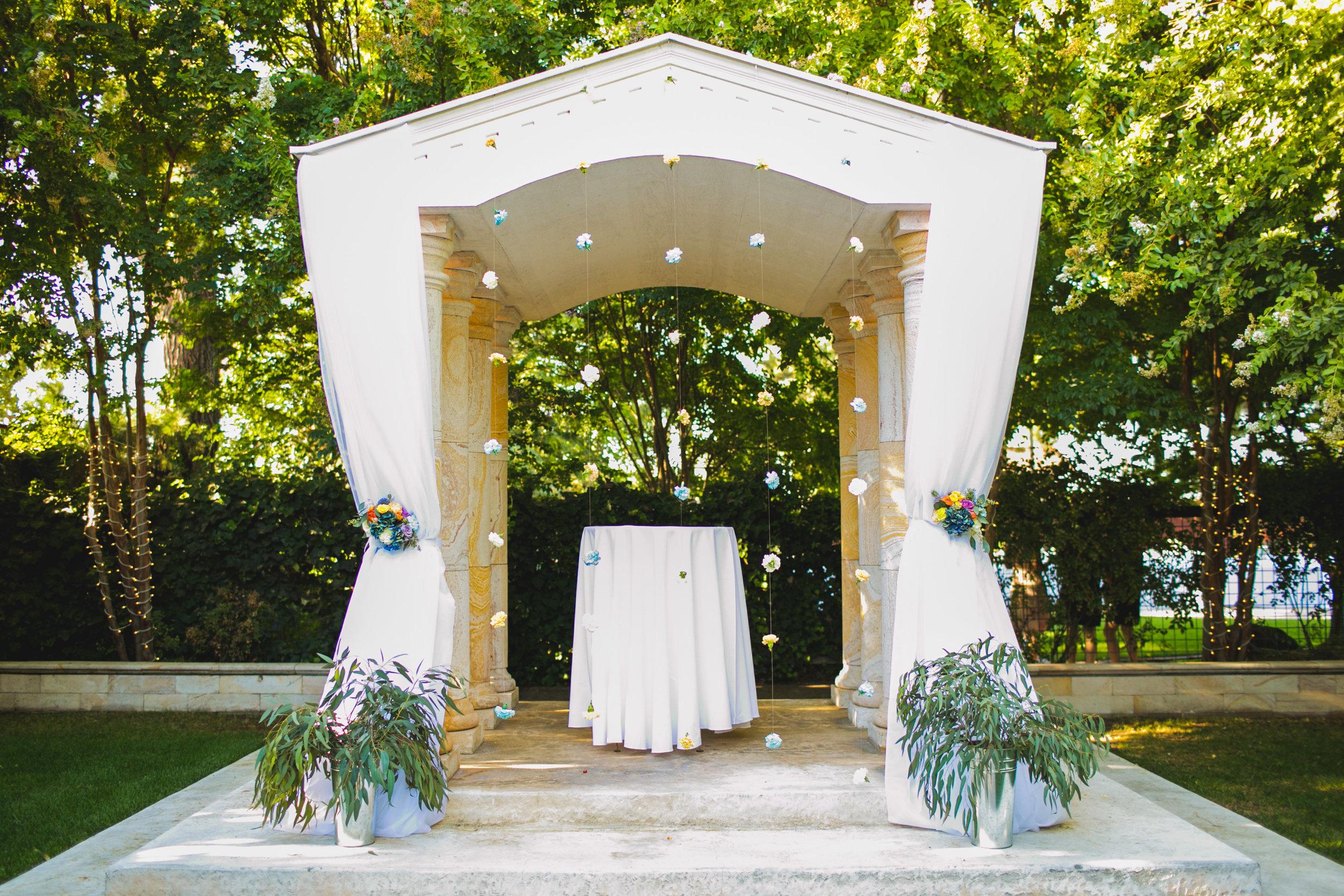 Liz and Kyle-Pre Ceremony-0187.jpg