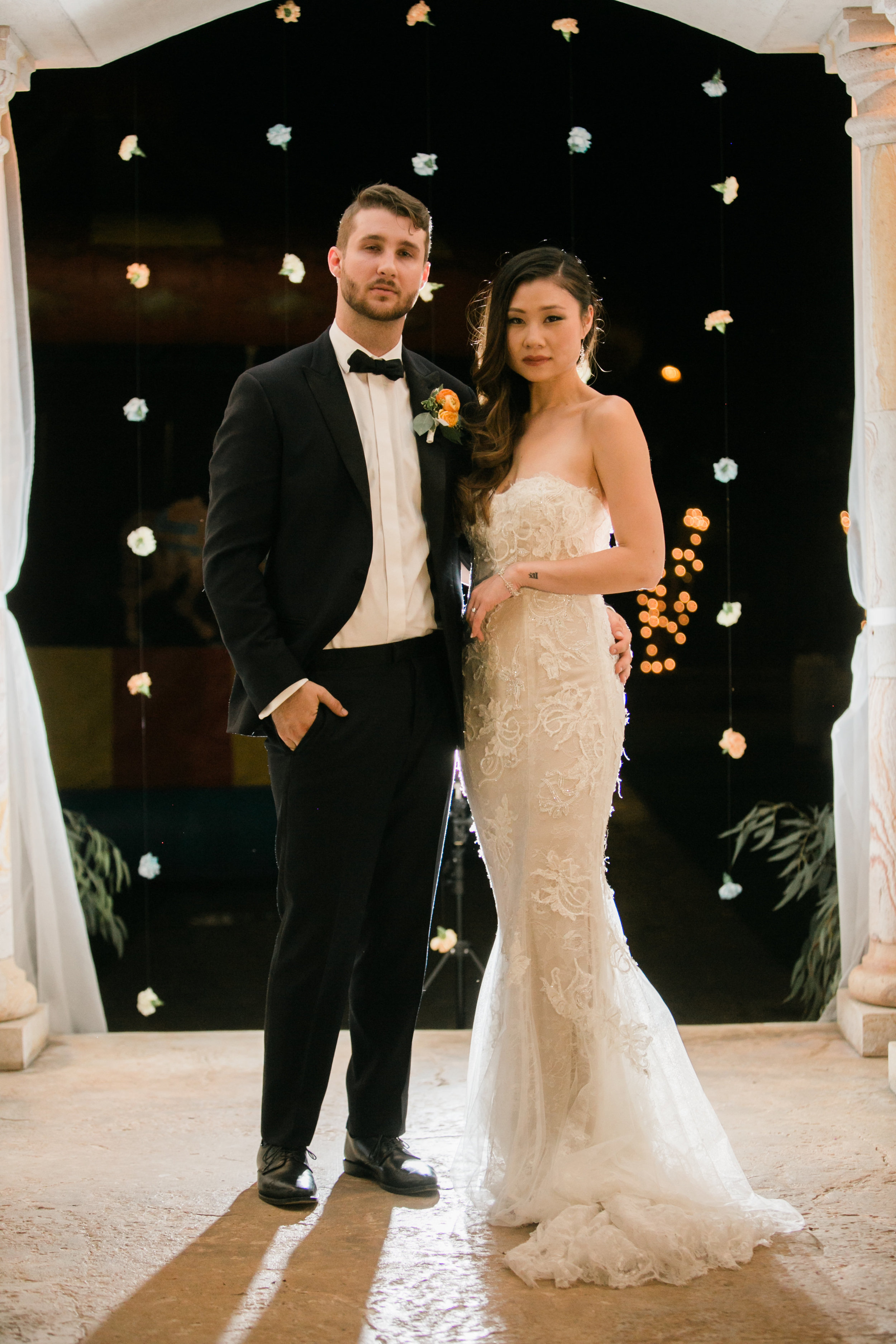 Liz and Kyle-Reception-0123.jpg