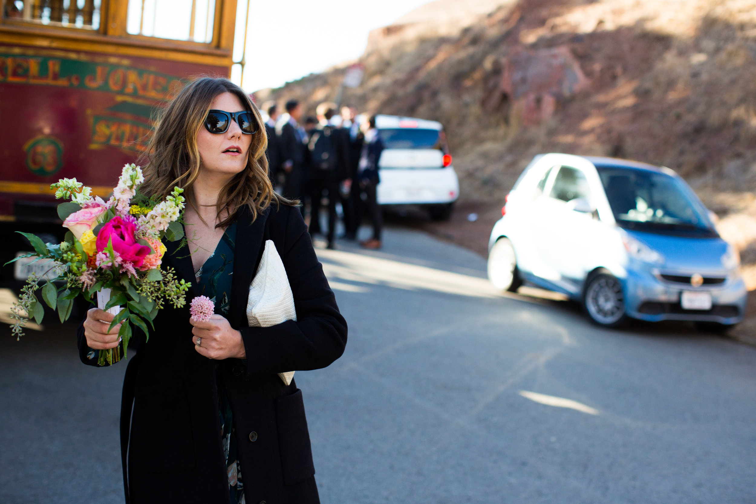 Bernal Heights Park Wedding Ceremony-7.jpg