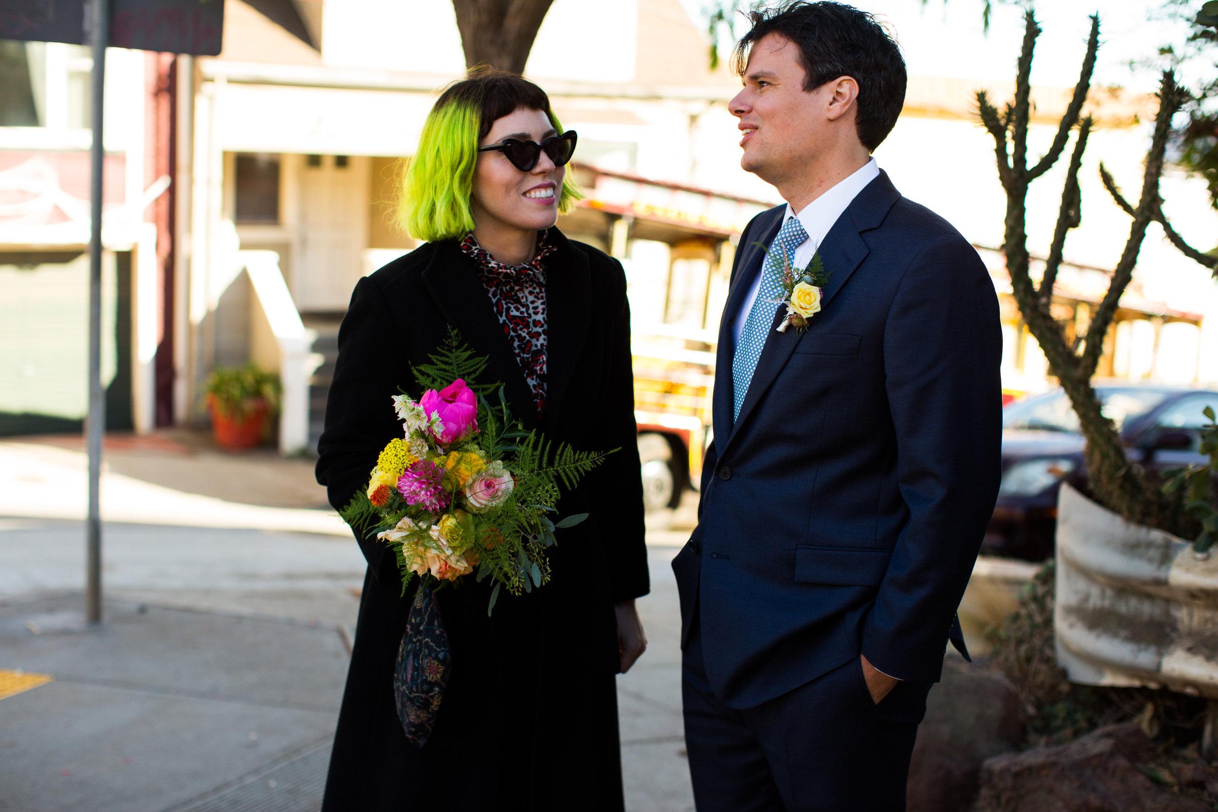 Bernal Heights Park Wedding Ceremony-9.jpg