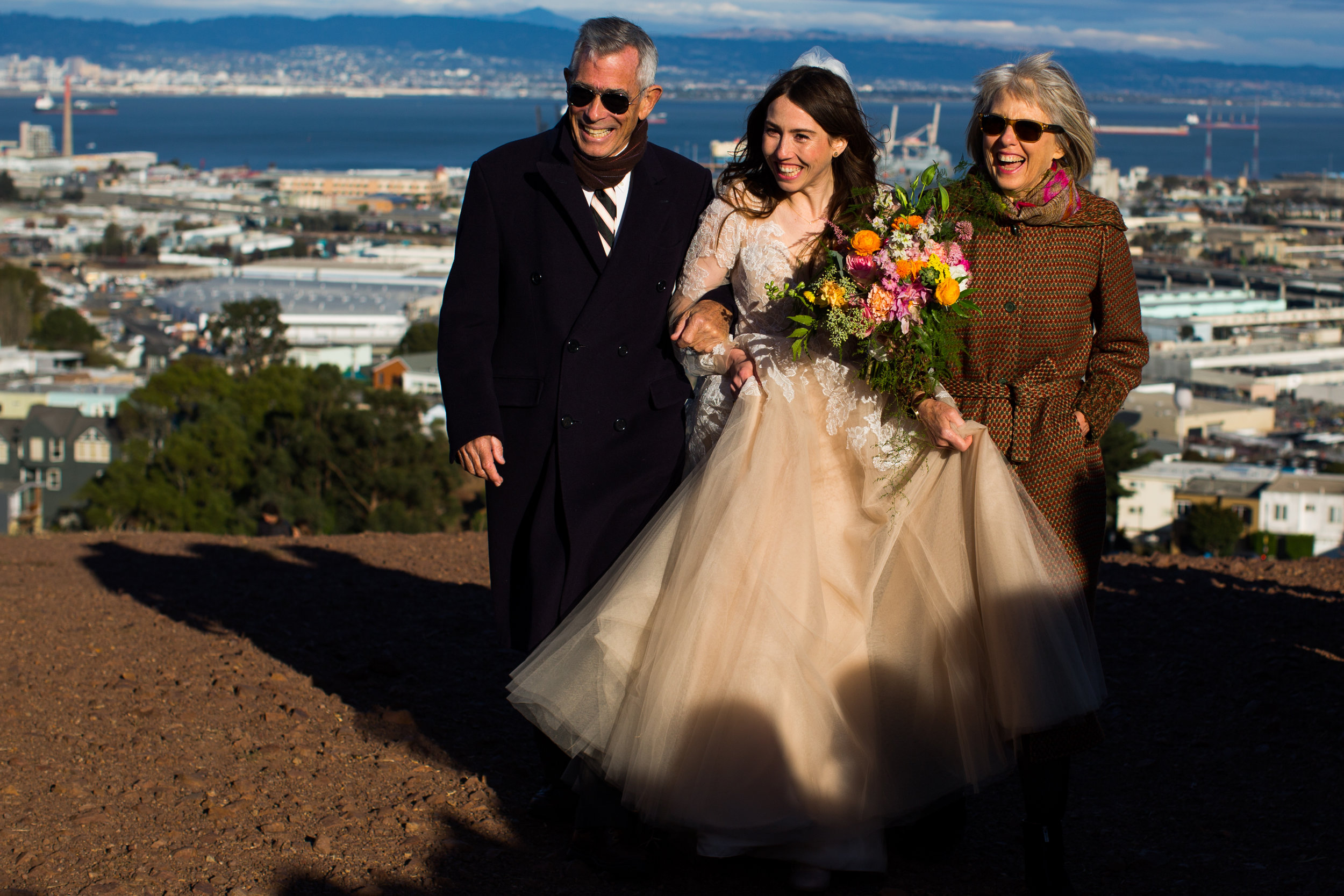 Bernal Heights Park Wedding Ceremony-92.jpg