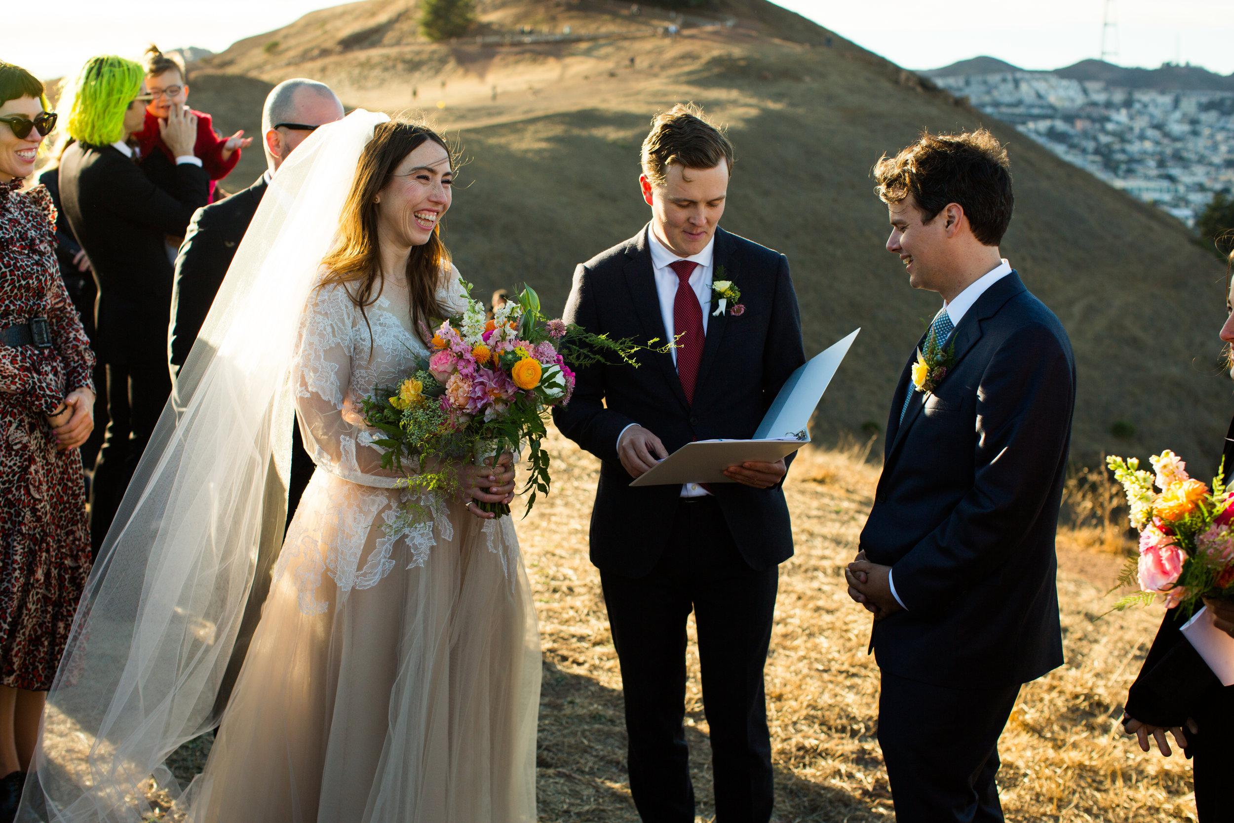 Bernal Heights Park Wedding Ceremony-99.jpg