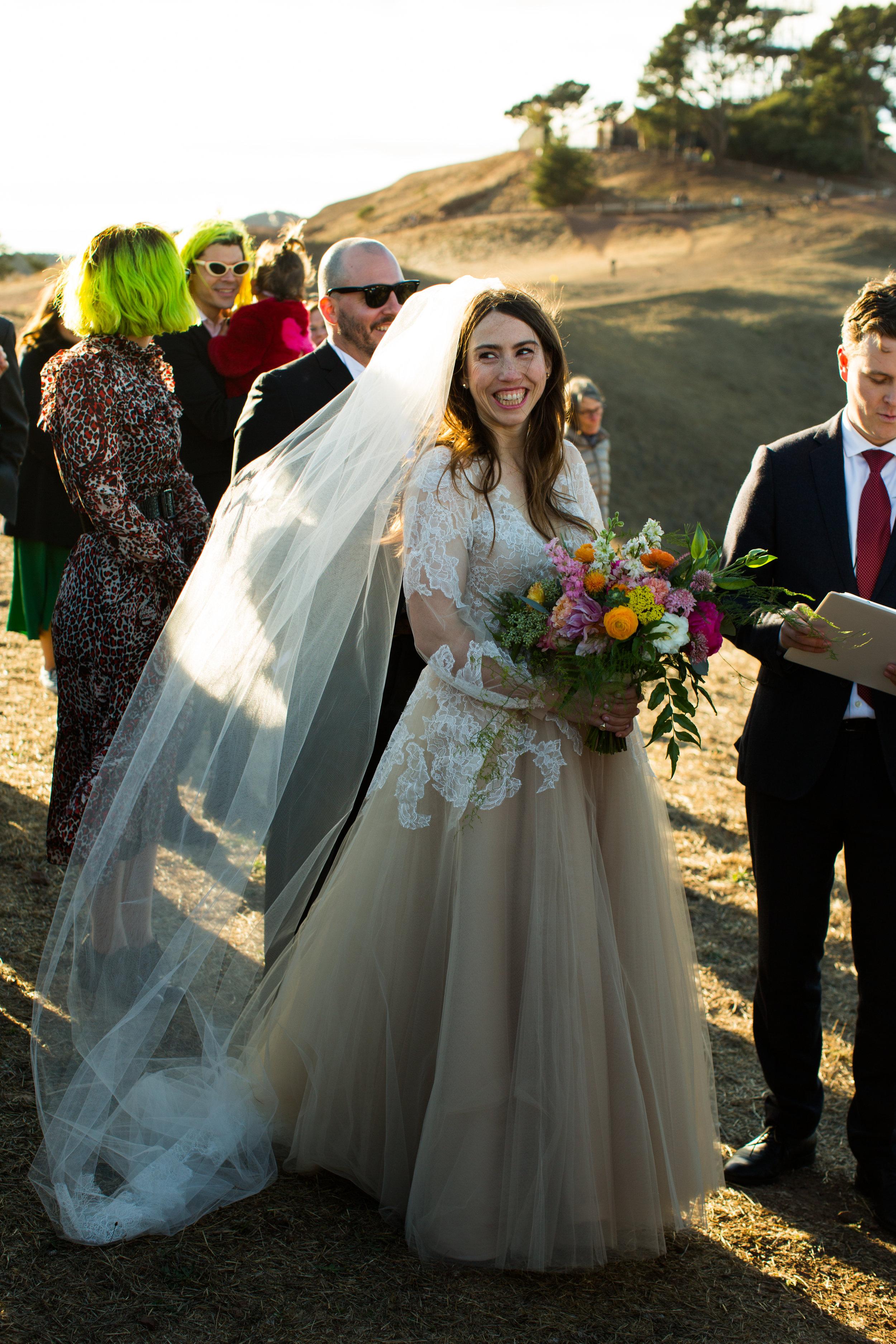 Bernal Heights Park Wedding Ceremony-100.jpg
