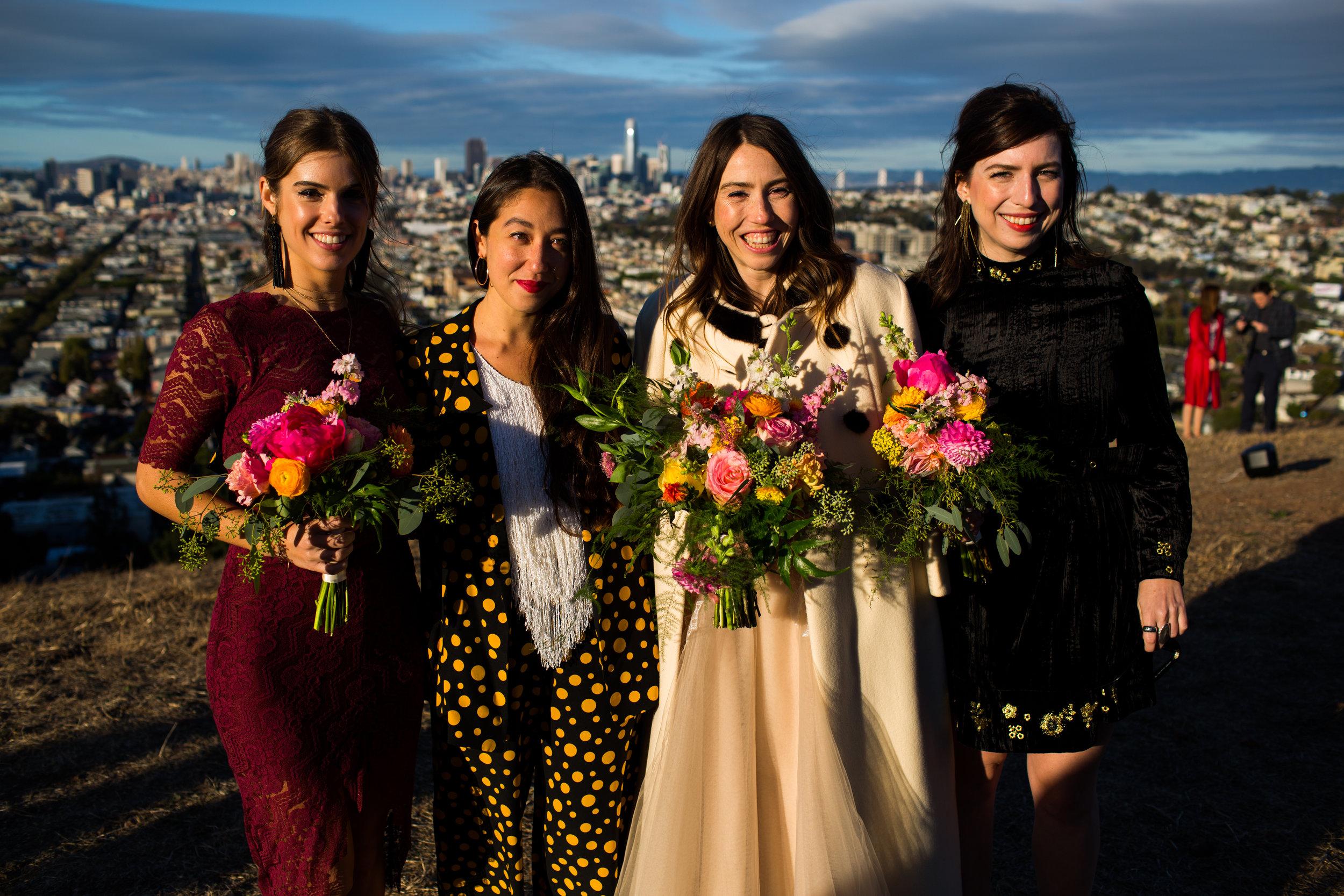 Bernal Heights Park Wedding_-17.jpg