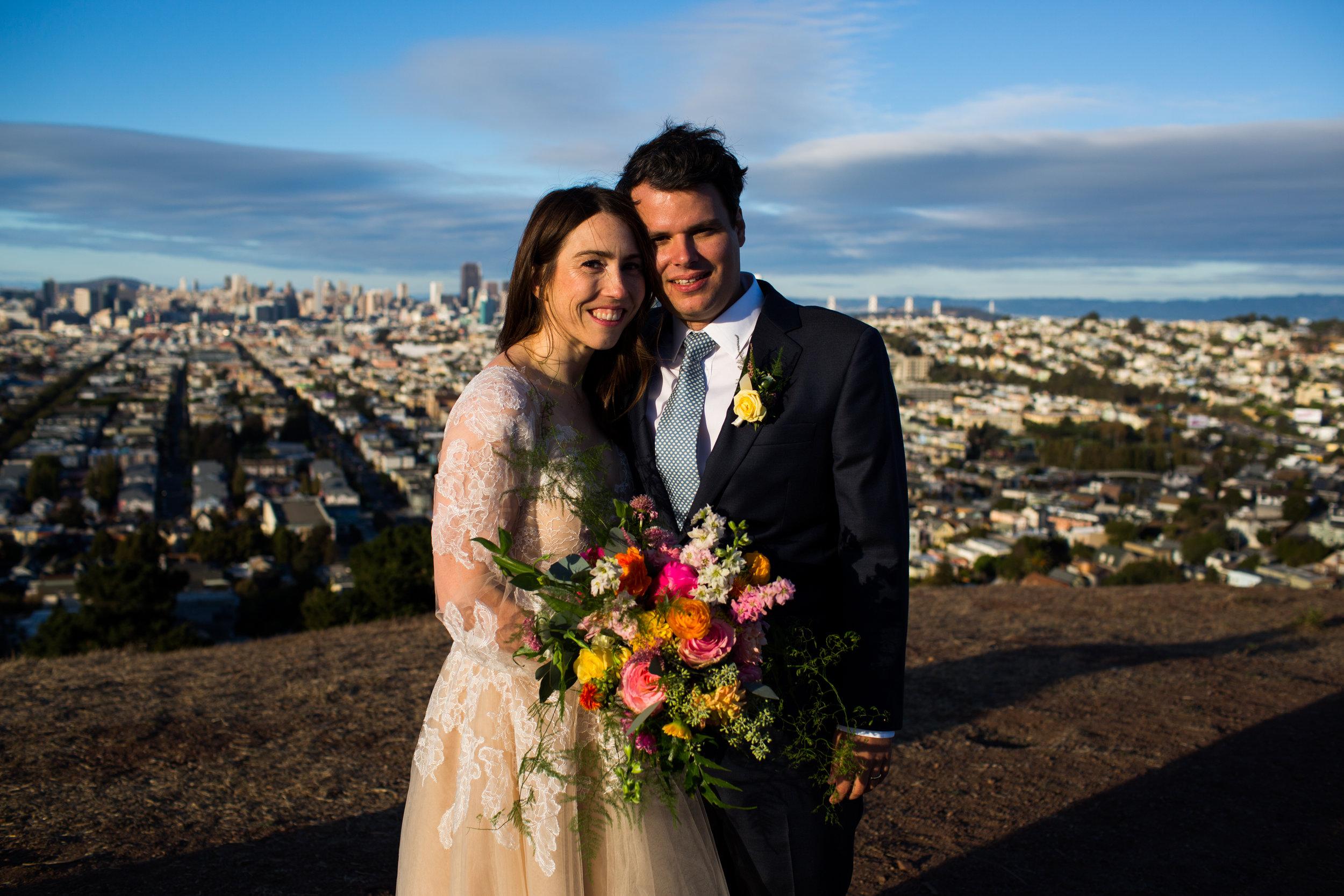 Bernal Heights Park Wedding_-24.jpg