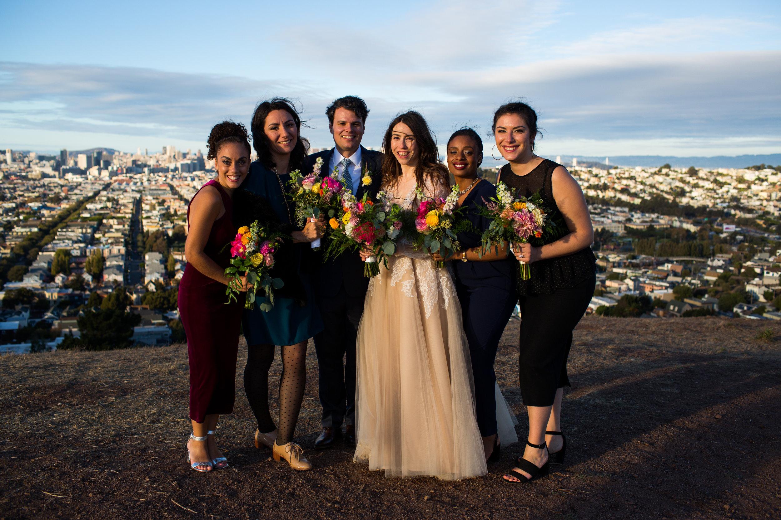 Bernal Heights Park Wedding_-57.jpg