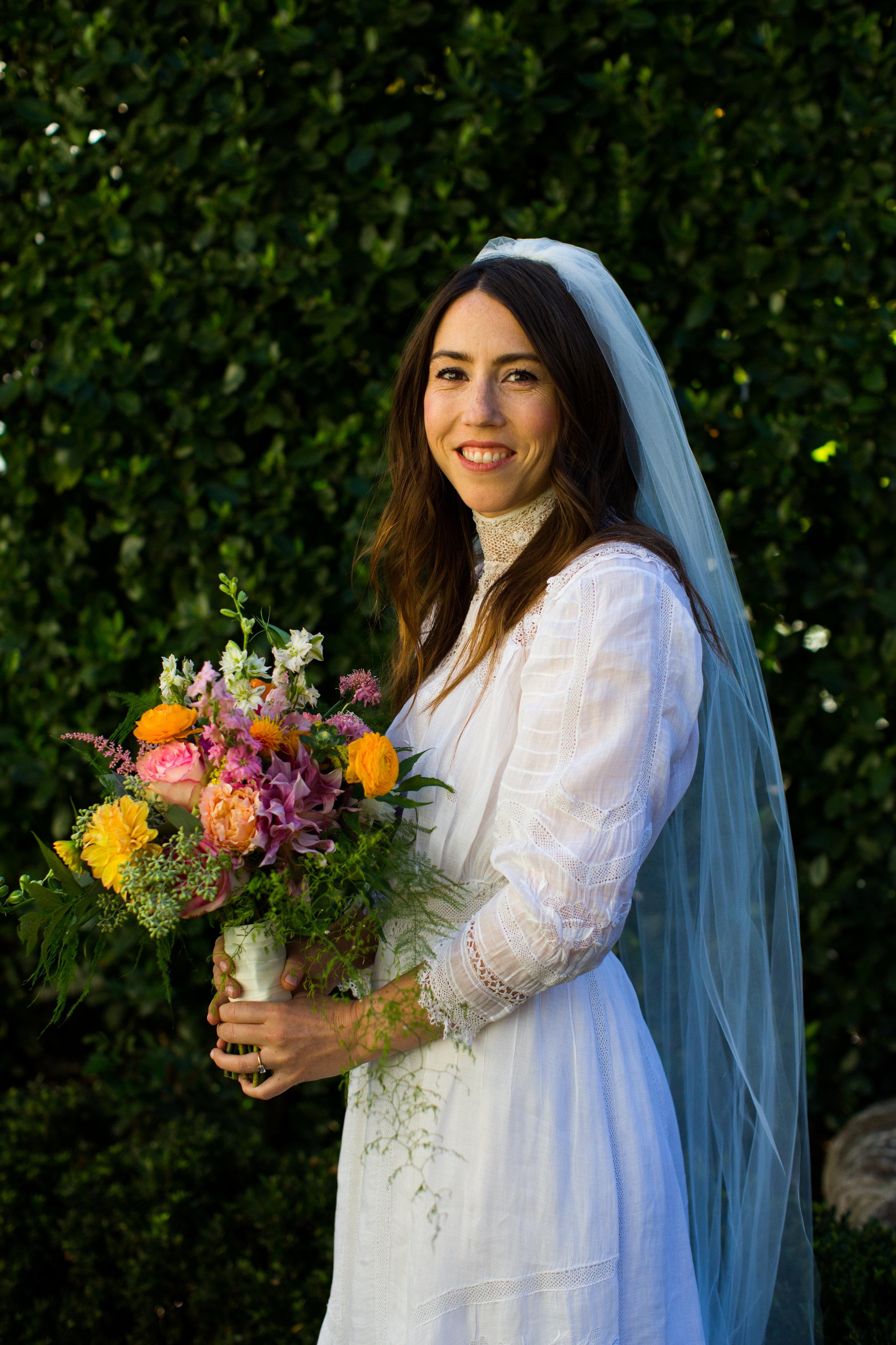 San Francisco Wedding Getting Ready-54.jpg