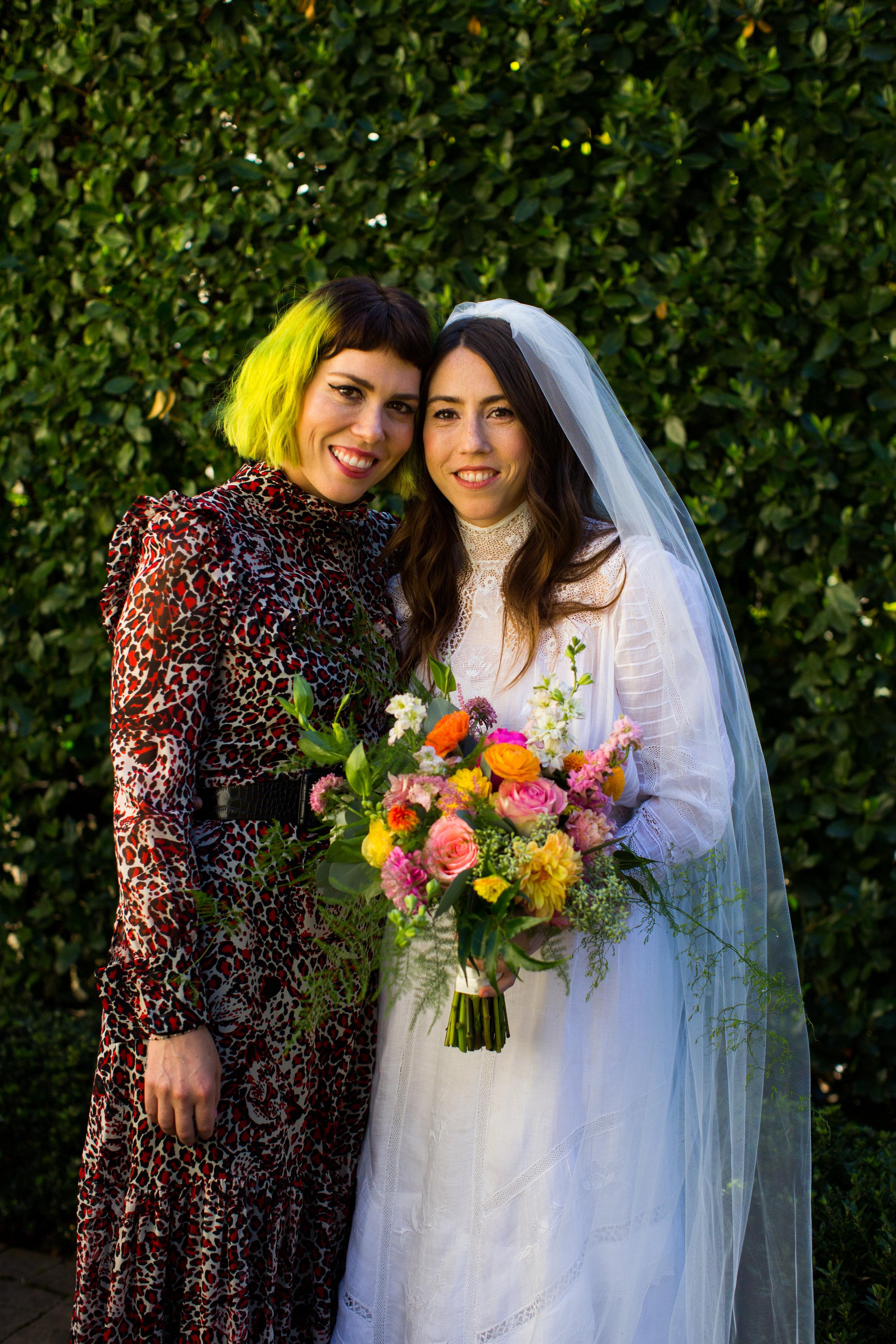 San Francisco Wedding Getting Ready-60.jpg