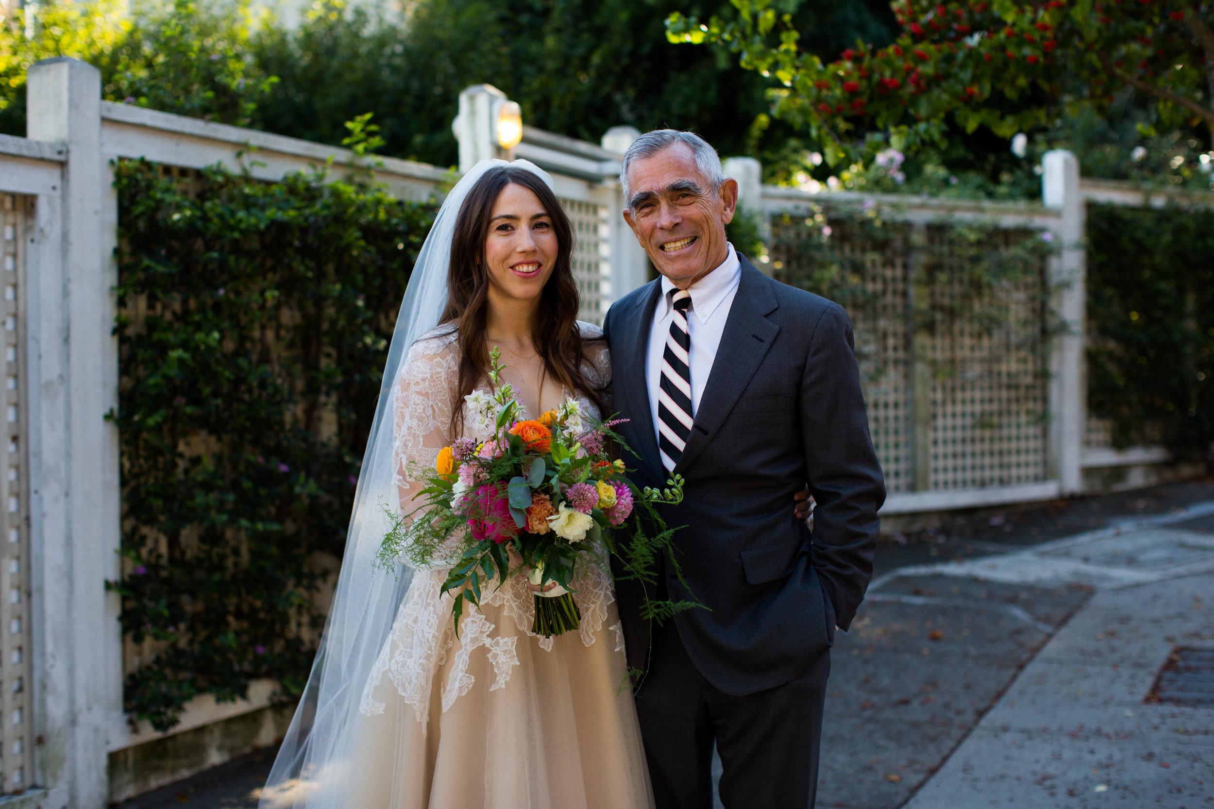 San Francisco Wedding Photographer - Family Photos-3.jpg