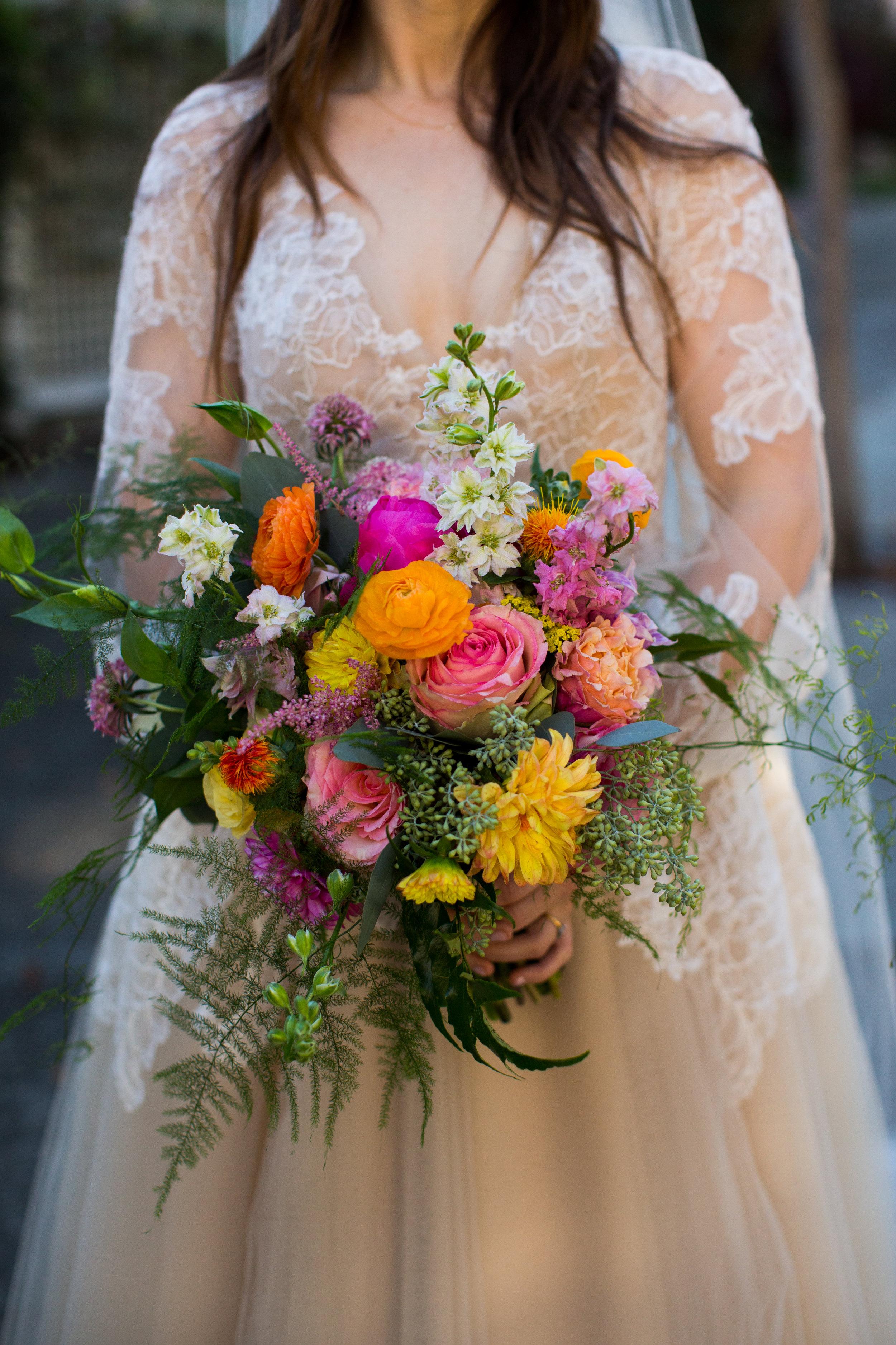 San Francisco Wedding Photographer - Family Photos-28.jpg