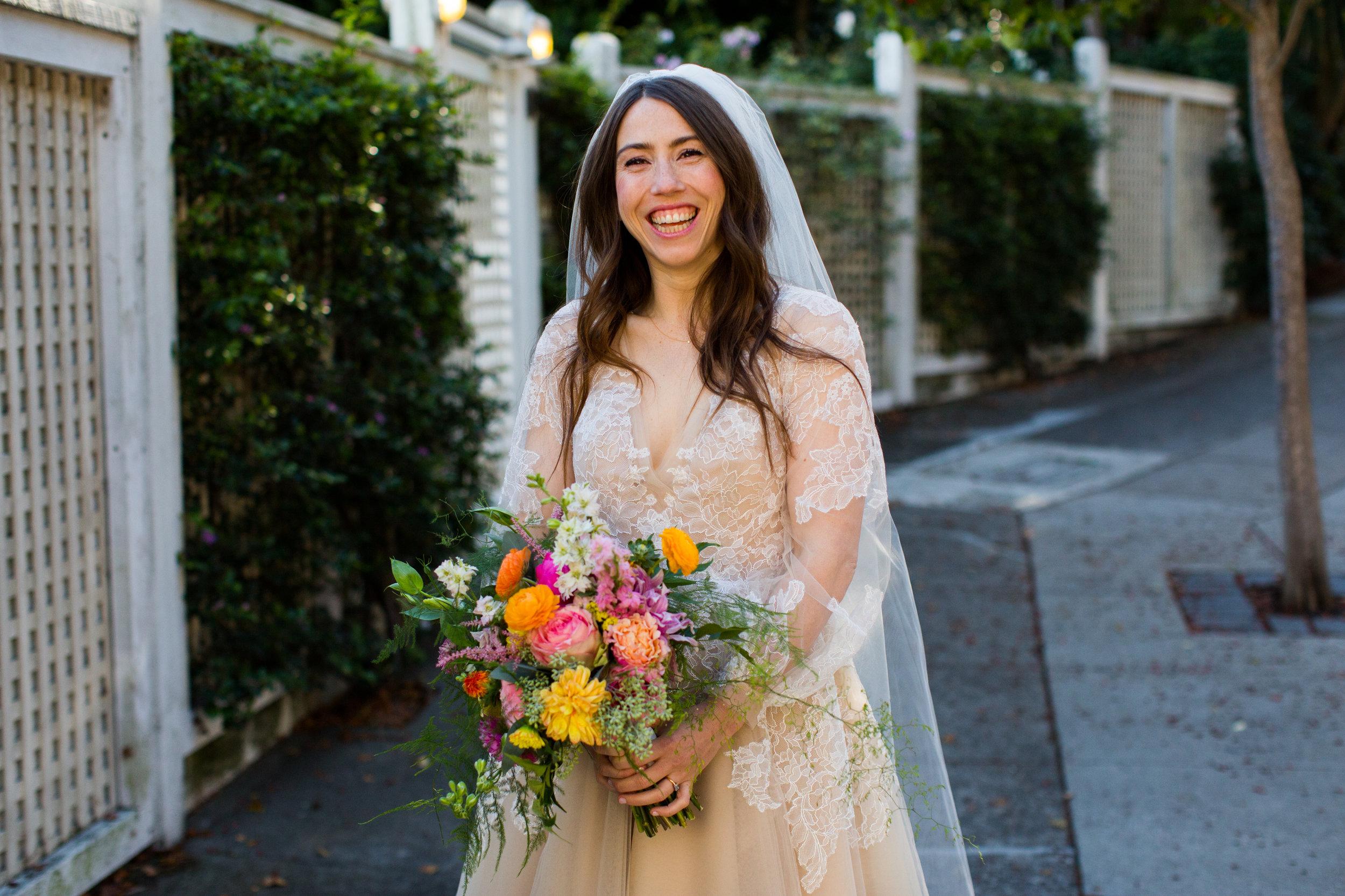 San Francisco Wedding Photographer - Family Photos-30.jpg