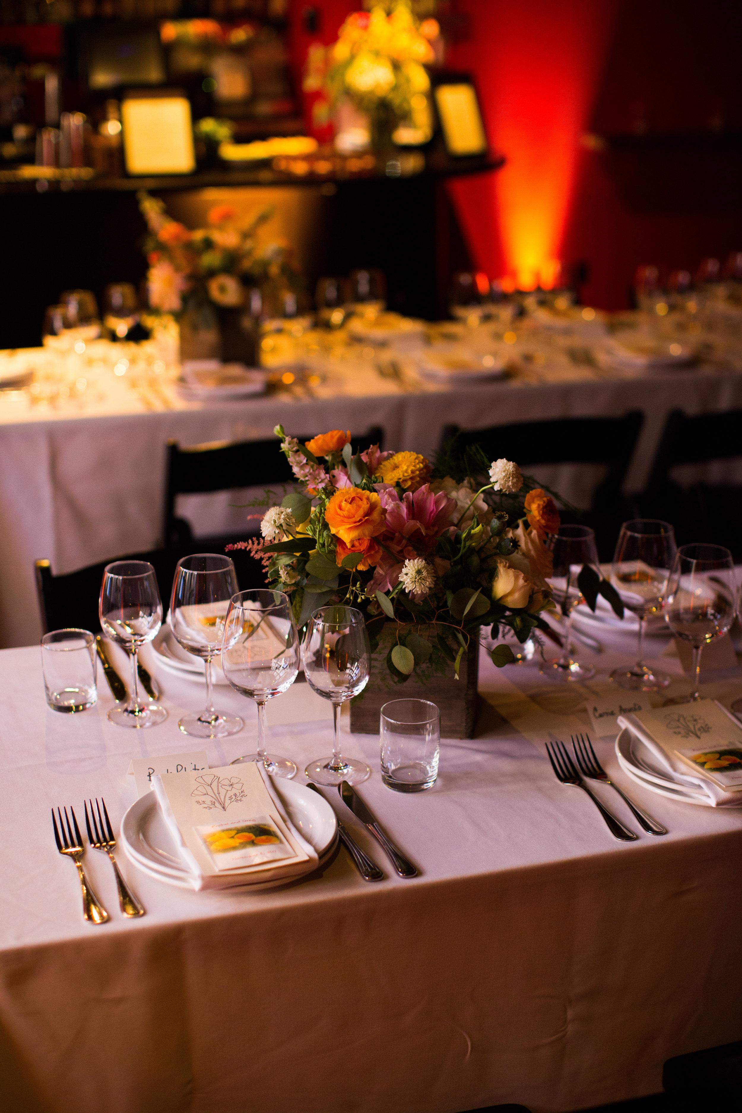 The Chapel Wedding Reception Photos-5.jpg