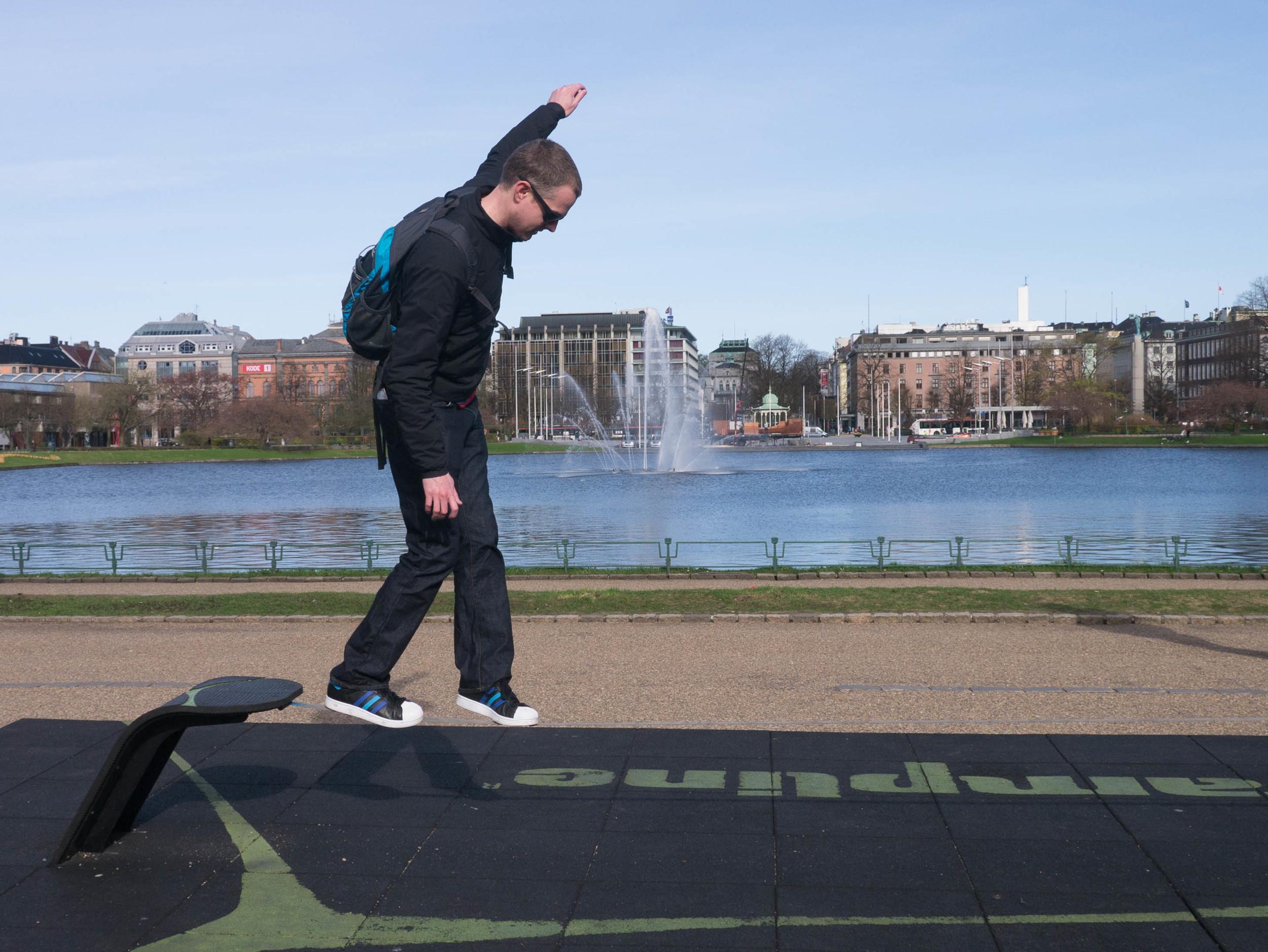 Bergen-tightrope.jpg