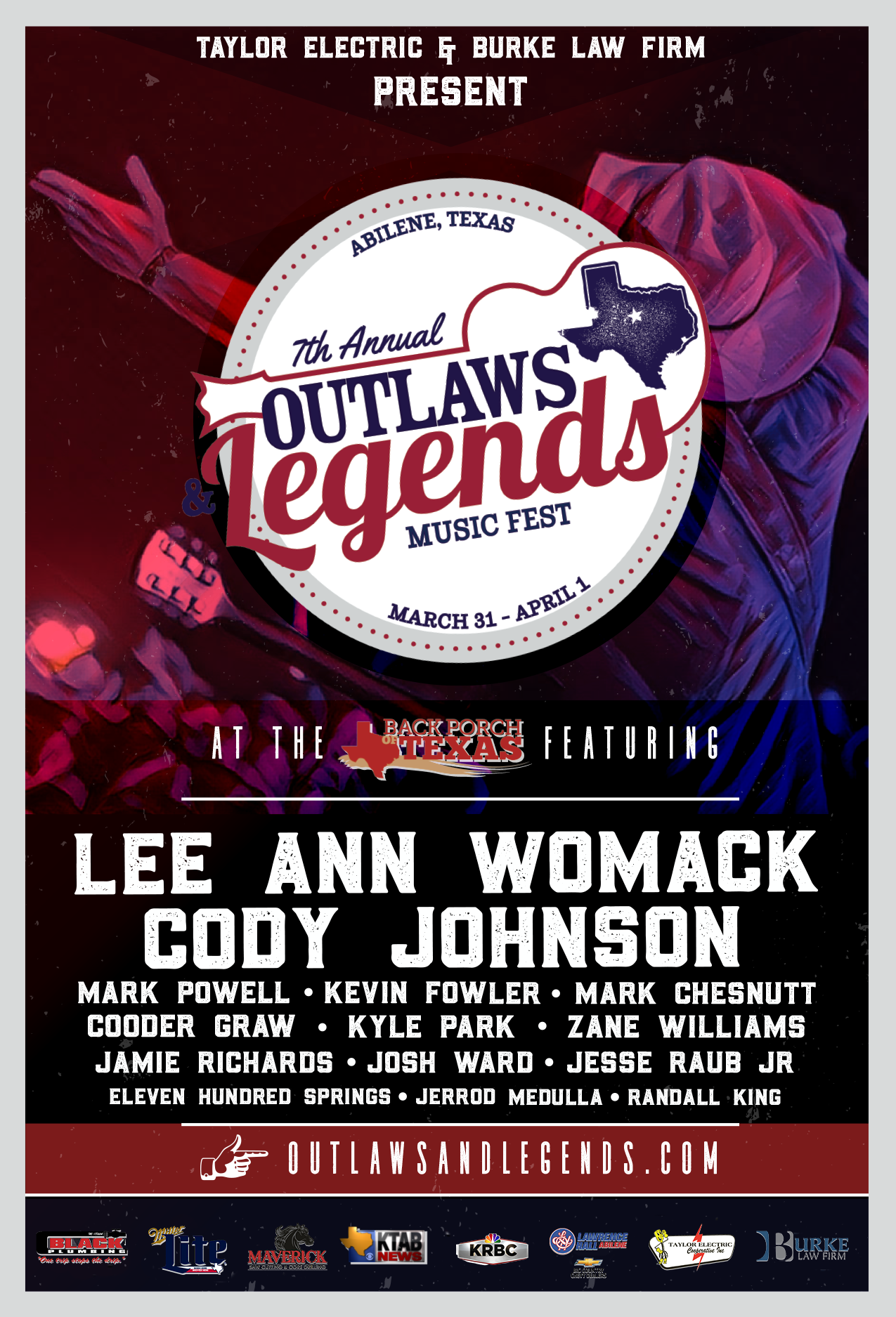 Outlaws and Legends Poster.png
