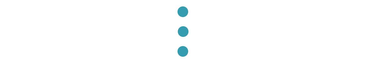 blue dots.jpg
