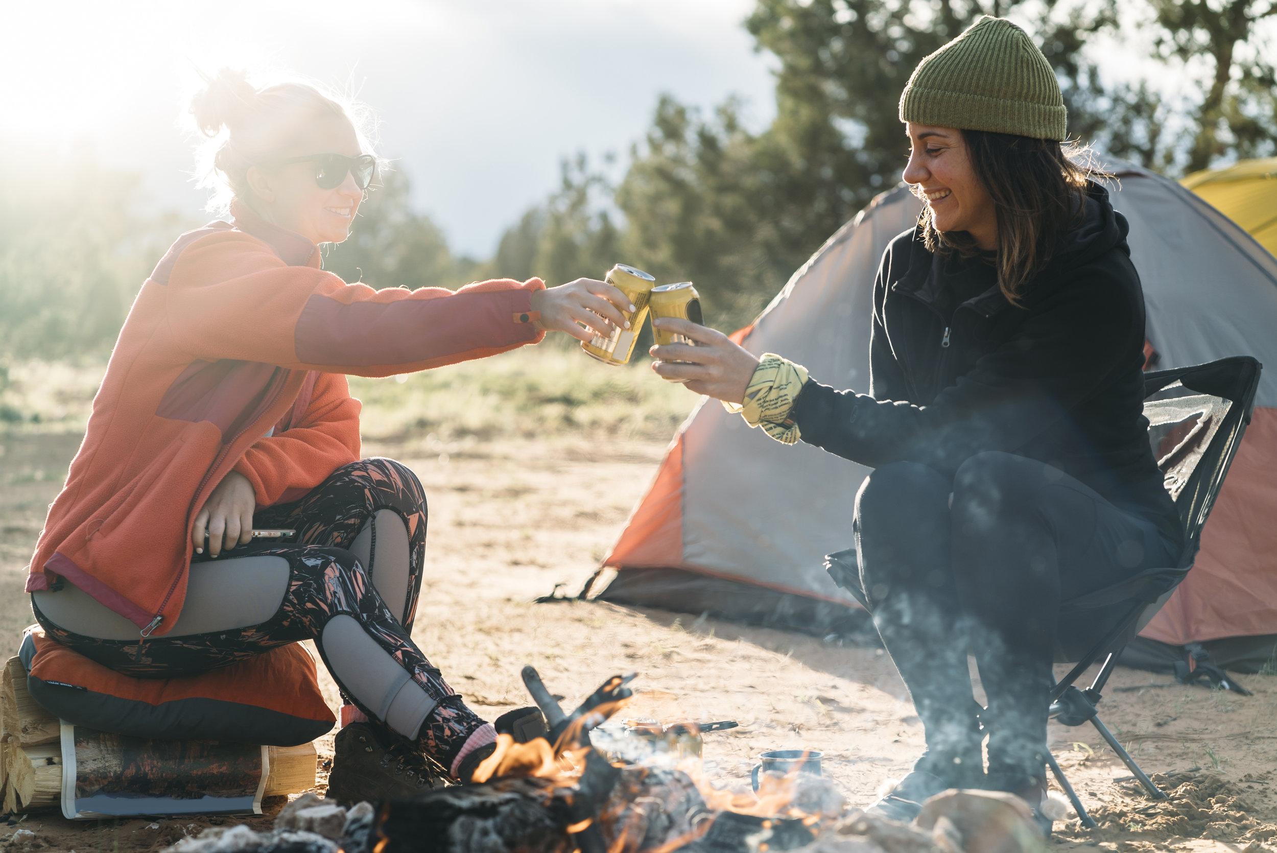 2019 MAY - Utah - photo cred Natalie Rhea-0638.jpg