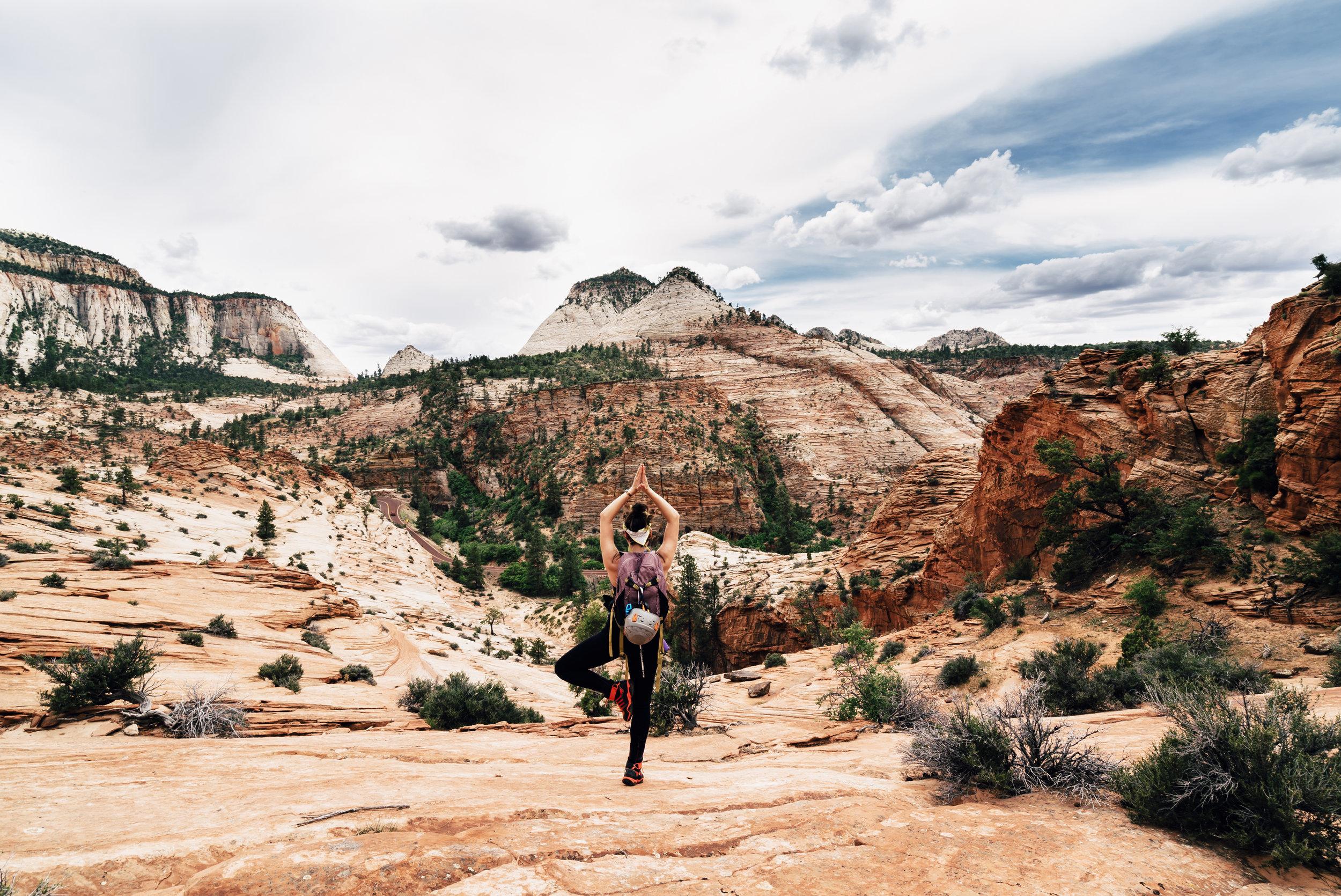 2019 MAY - Utah - photo cred Natalie Rhea-9962.jpg
