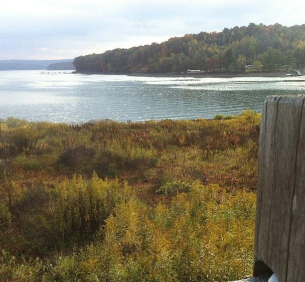 LakeWall.jpg