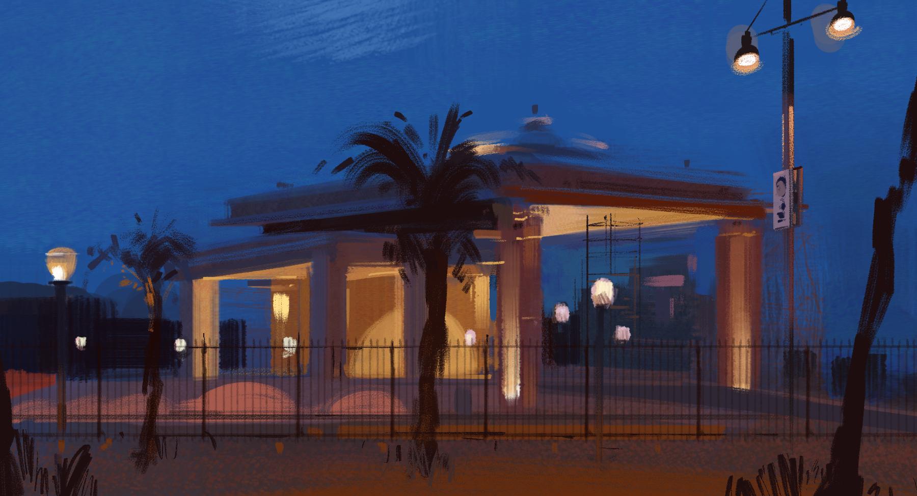 NightStudy.jpg