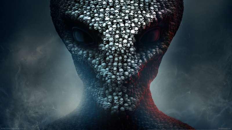 XCOM-2-skull.jpg
