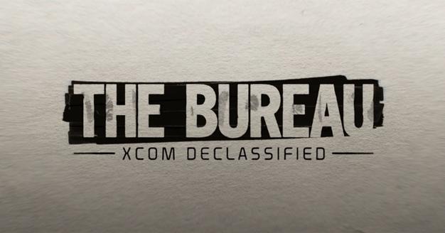 TheBureau.jpg
