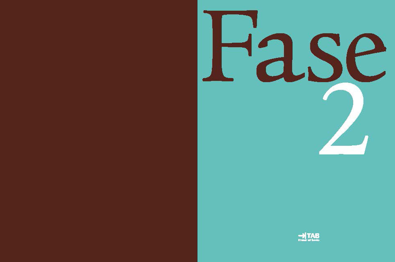2012 Fase2 Boek titelpag SQ.jpg