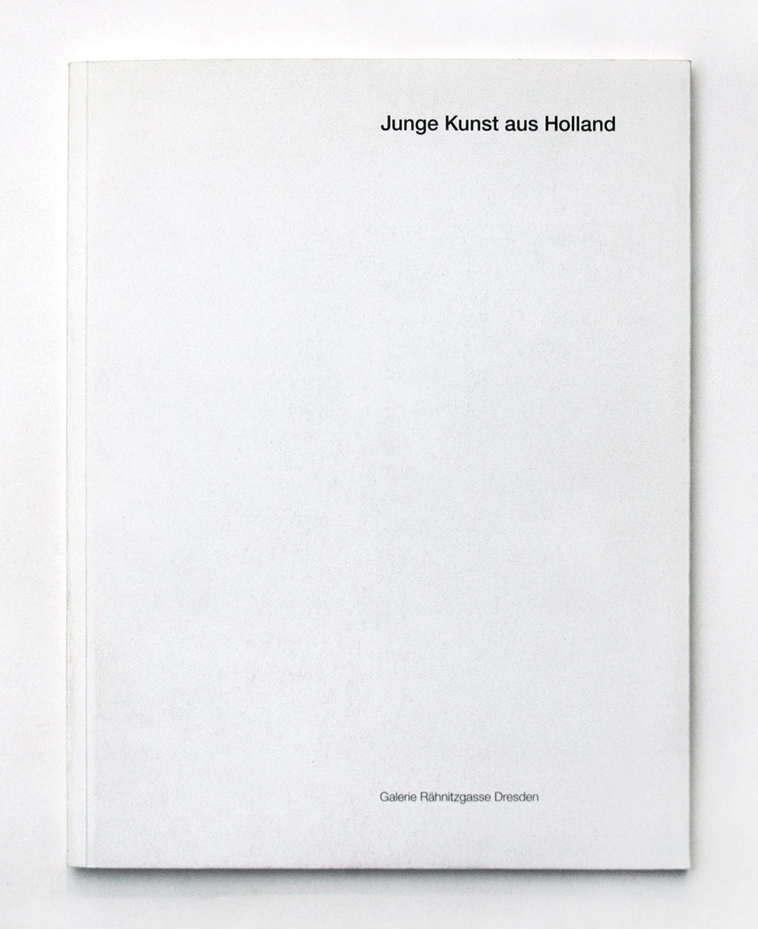 1992 Junge Kunst Cover SQ.jpg