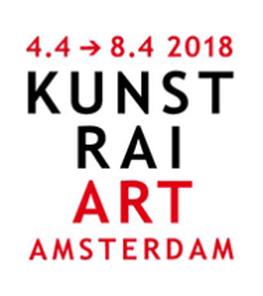 KunstRAI 2018 logo.jpg