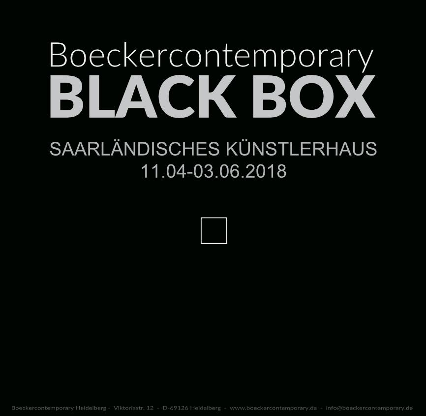 Black Box Logo.jpg