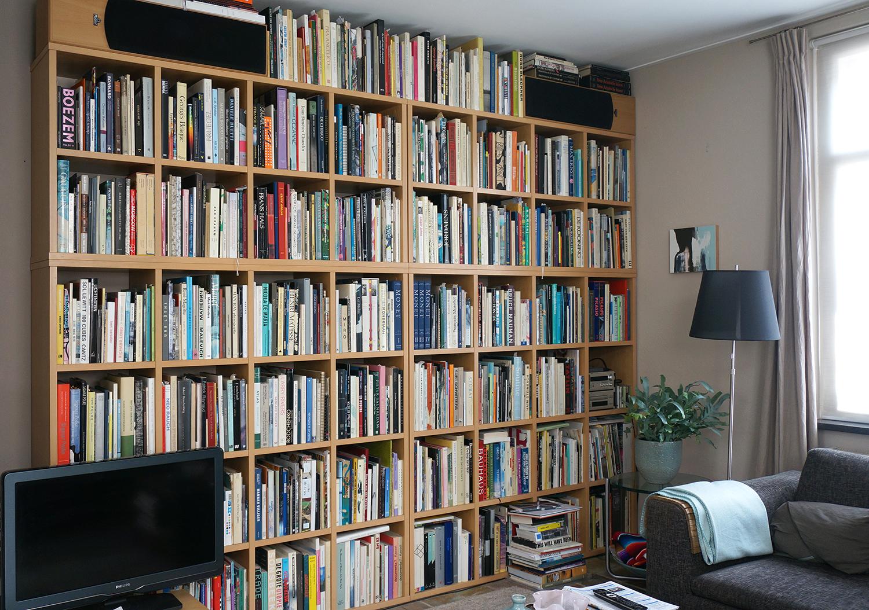 2018-Bookshelves-1-Rene-SQ.jpg