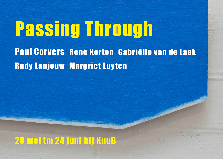 flyer-Passing-Through-voorkant-SQ.jpg