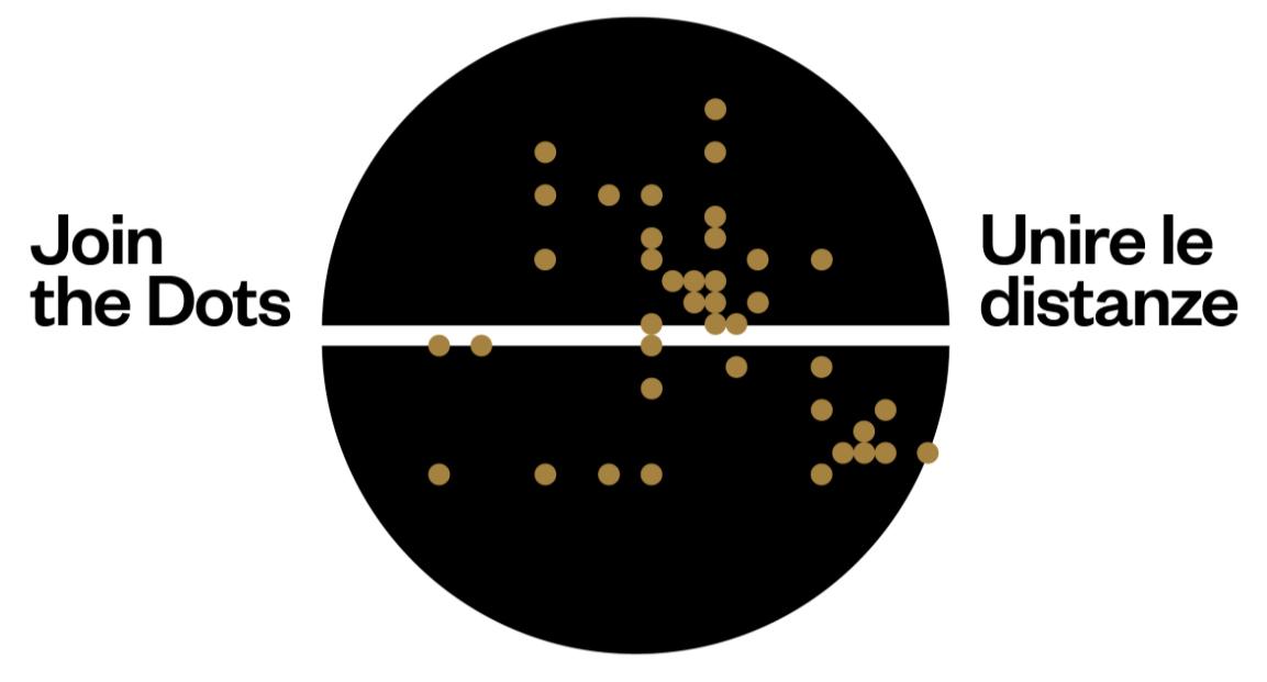 2018 Join the Dots logo.jpg