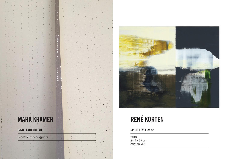 Uitnodiging-René-Korten-&-Mark-Kramer-SQ.jpg