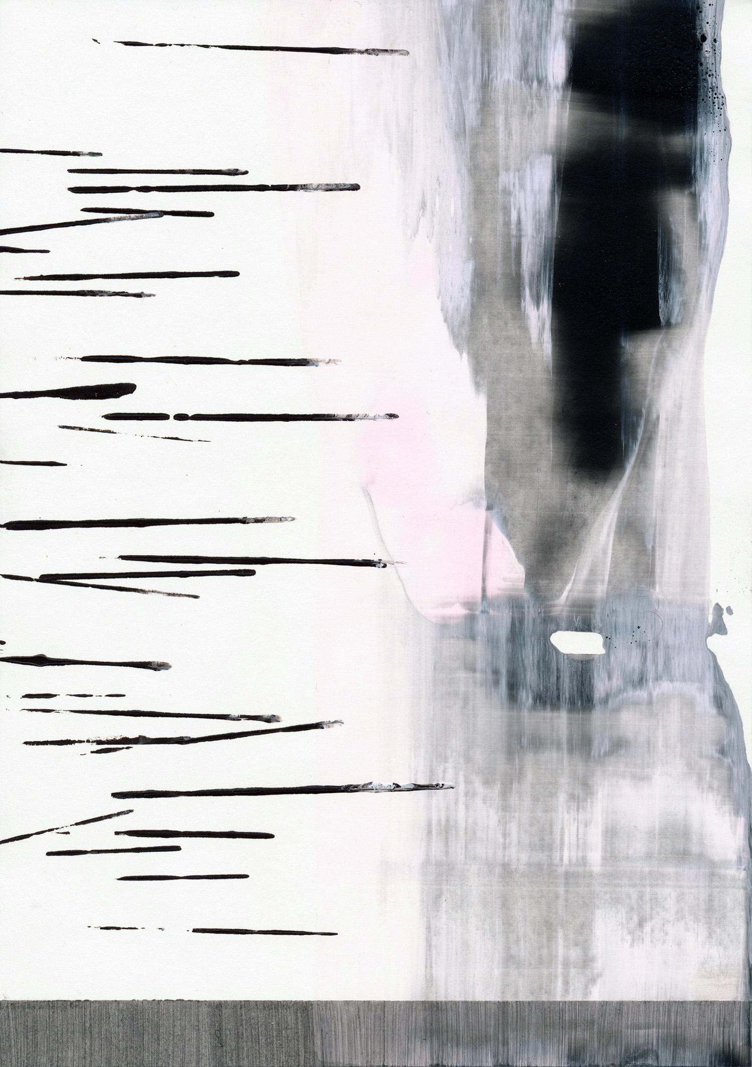 2019 Rene Korten And Skin #57 alt SQ.jpg