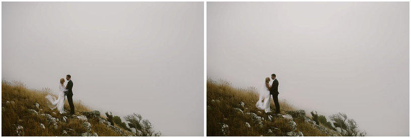 Christchurch New Zealand Wedding Photographer
