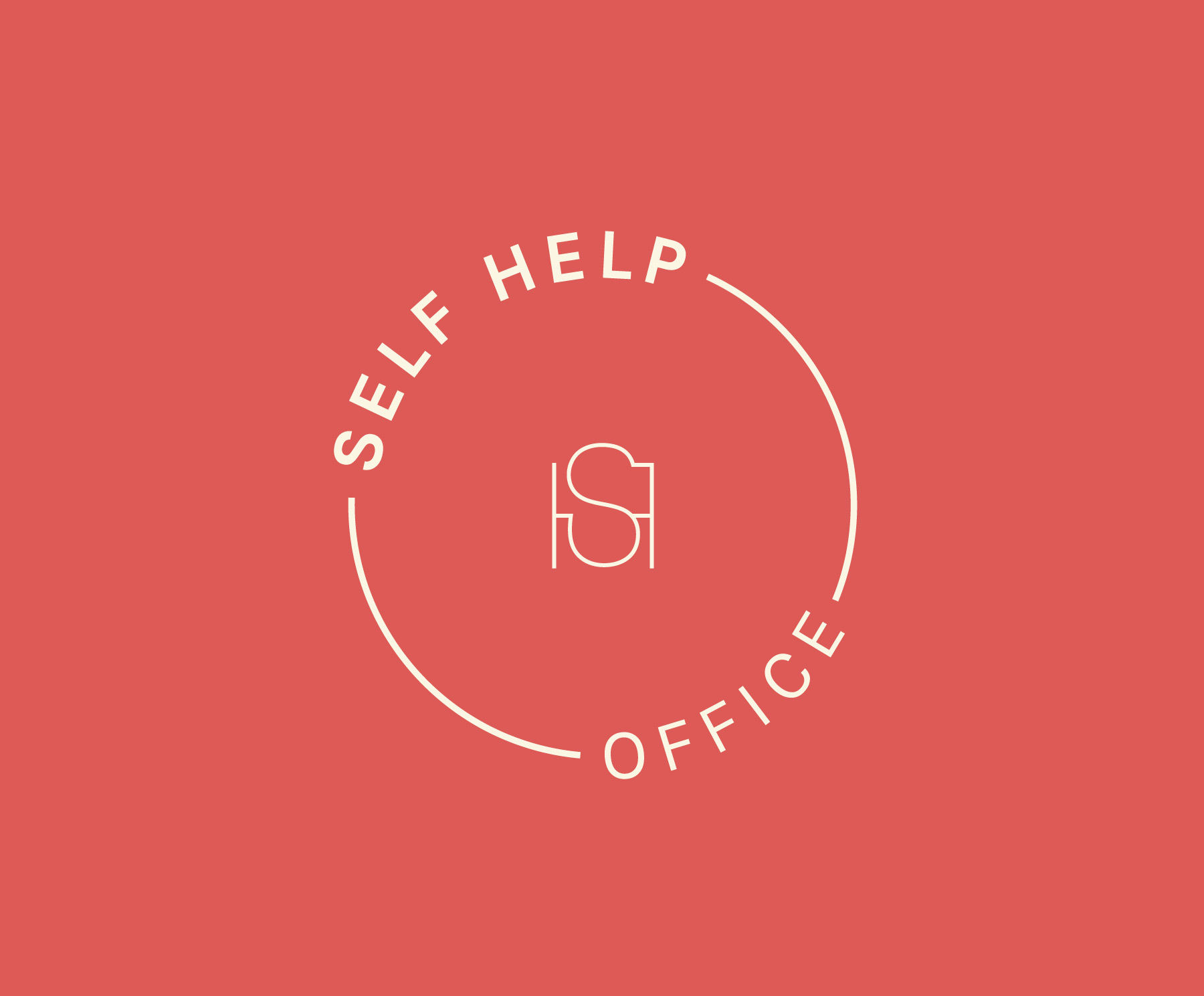Self-Help-Office_accent-color-logo.jpg