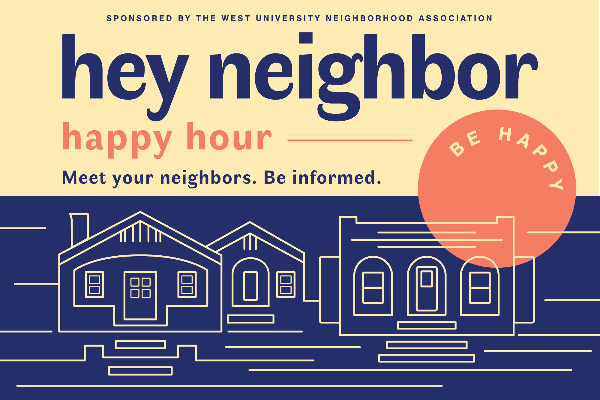 Hey-Neighbor-Happy-Hour_email-banner.jpg
