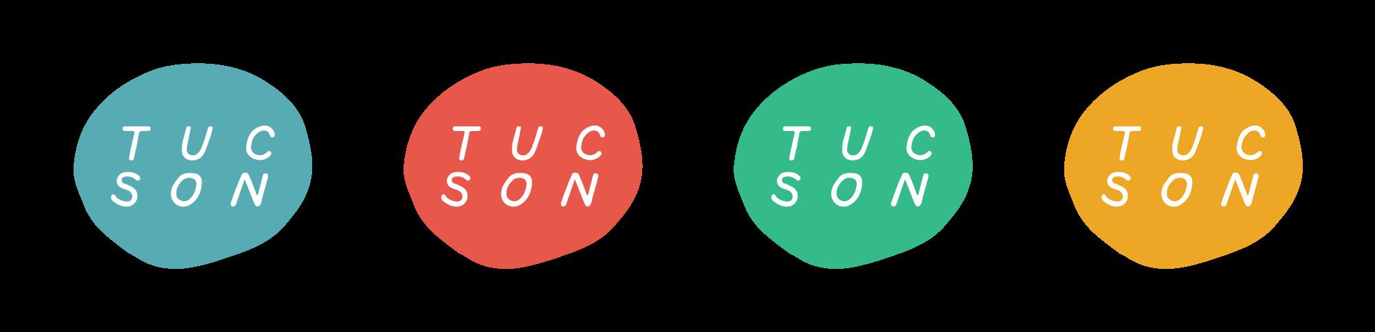 T-U-C-S-O-N-badges.png