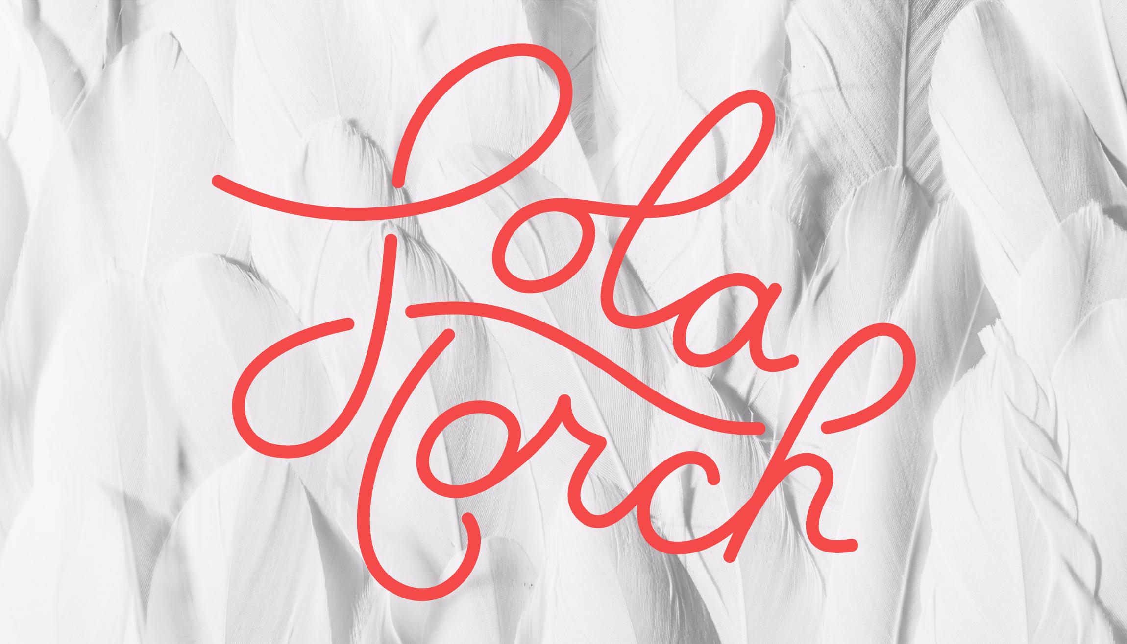 Lola-Torch_header2.png