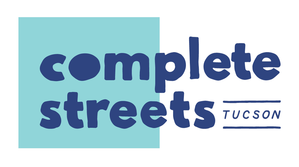 Complete-Streets_blue.png