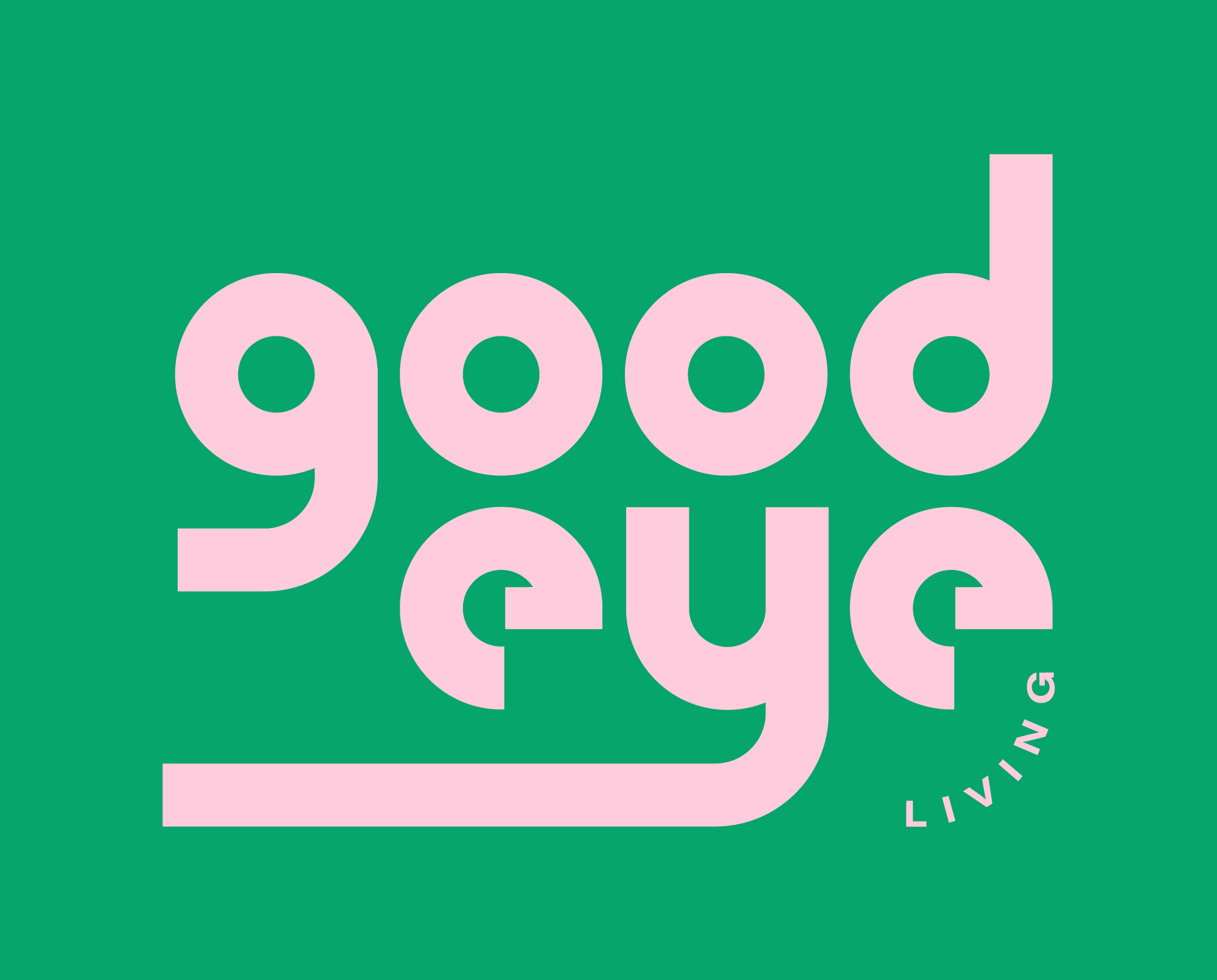 good-eye_stacked-wordmark_pink-green.png