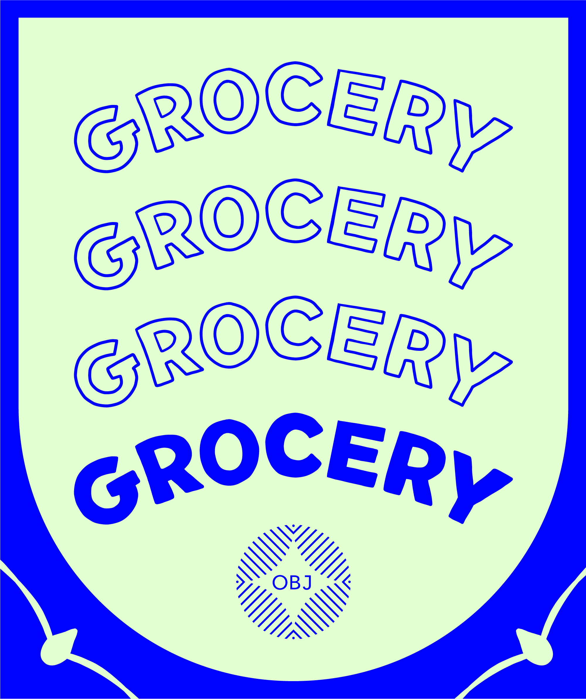 THE-GROCERY_blue.png